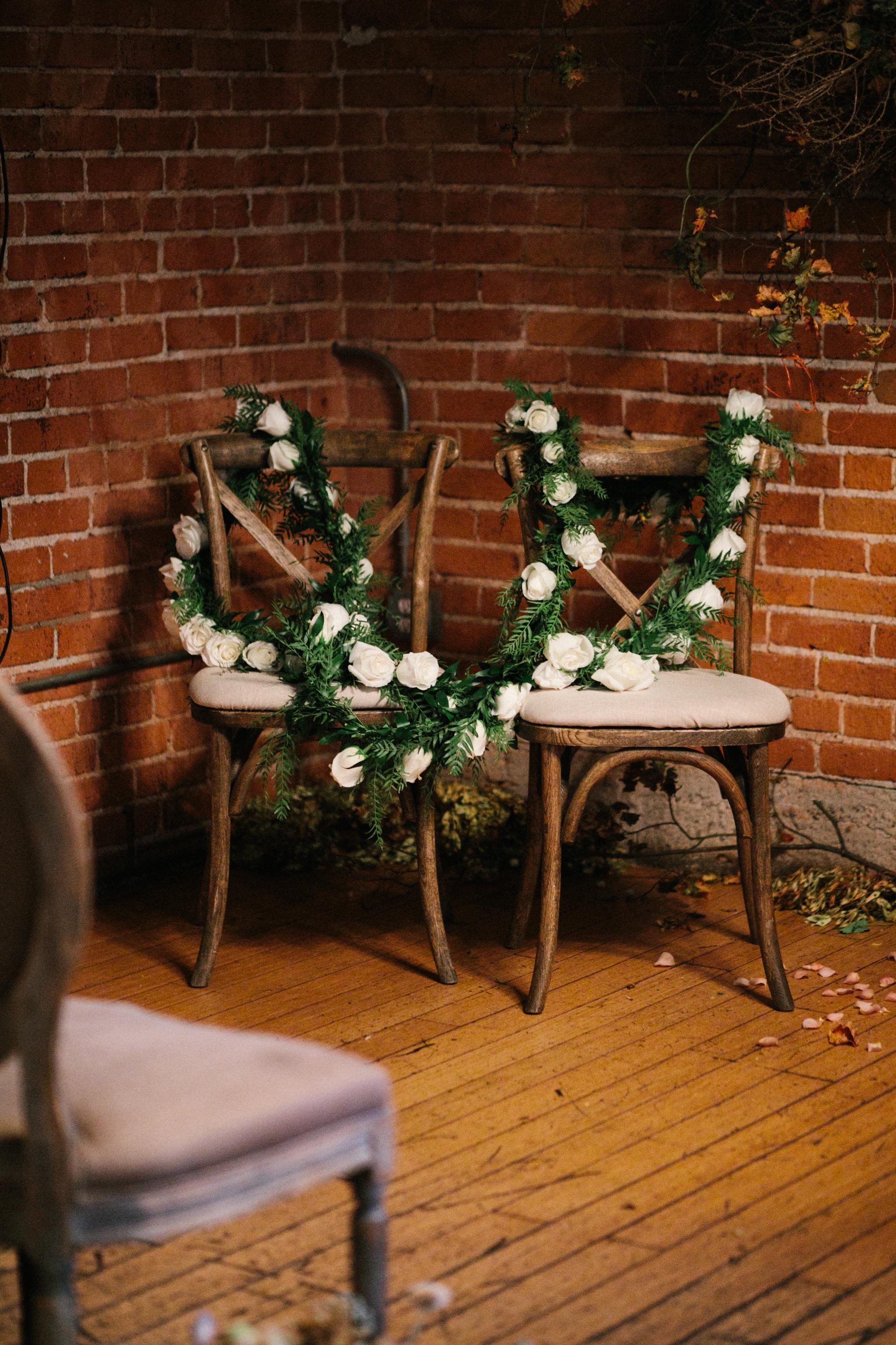 carondelet house wedding-187.jpg