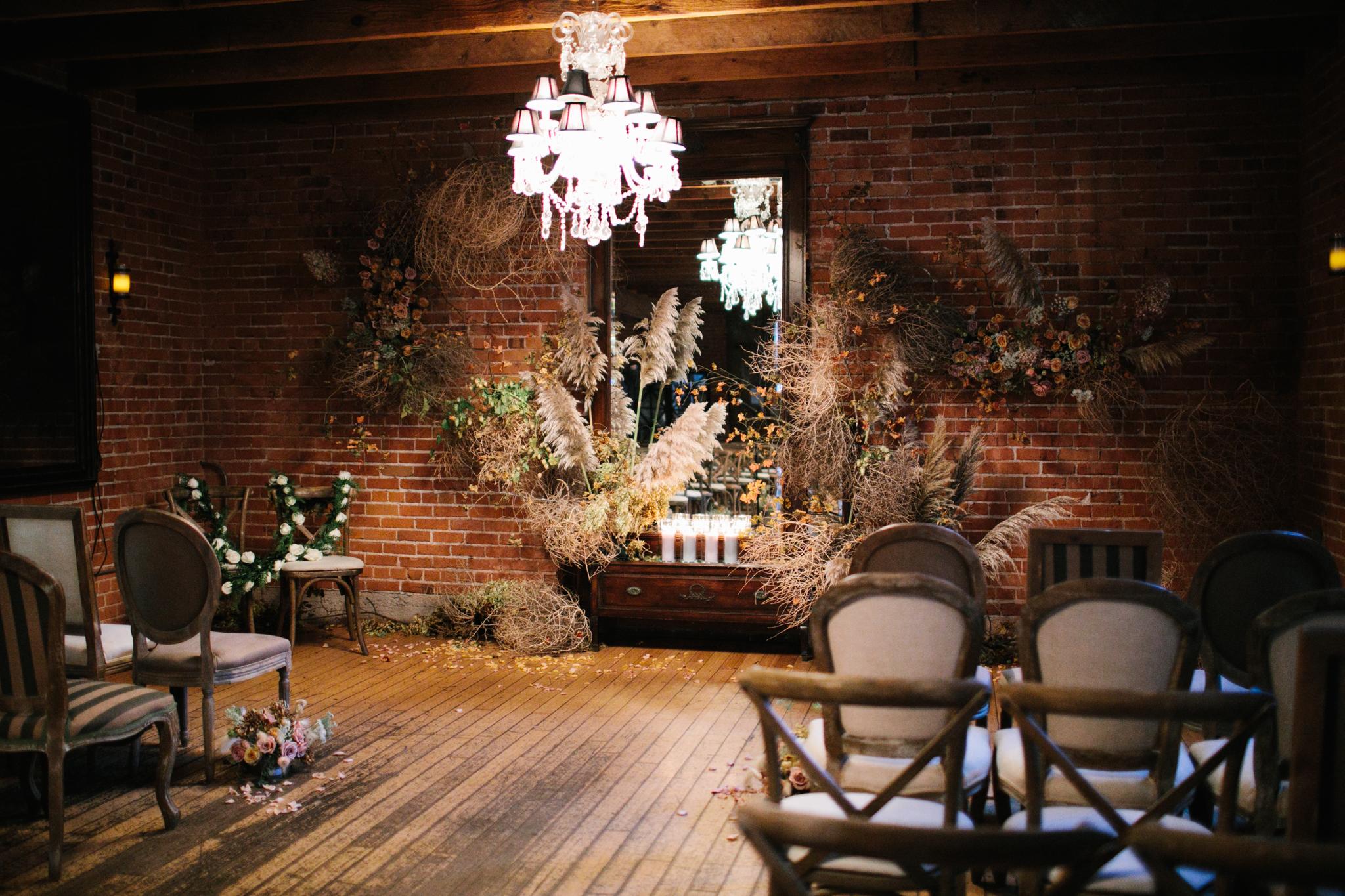 carondelet house wedding-188.jpg