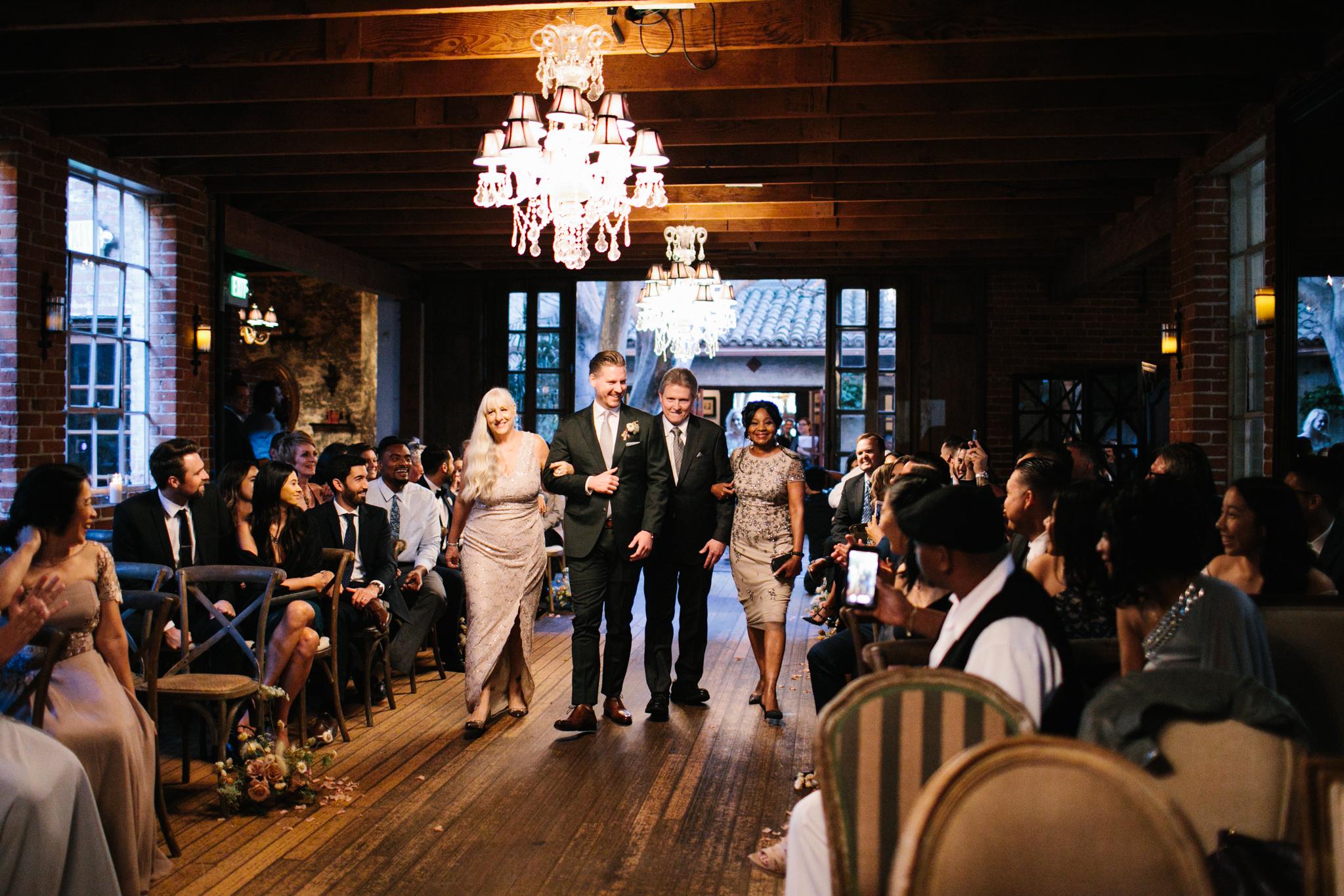 carondelet house wedding-198.jpg