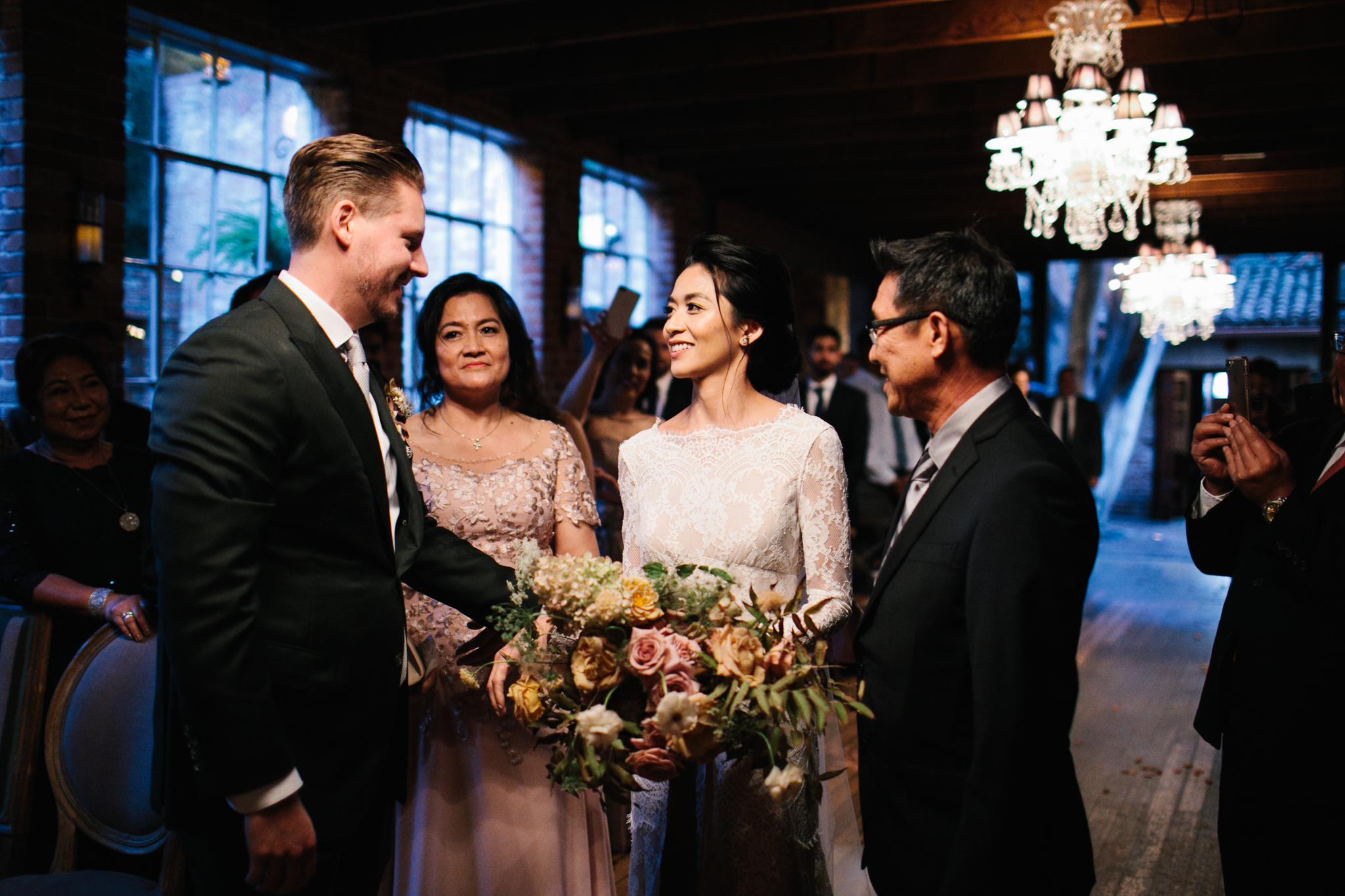 carondelet house wedding-199.jpg