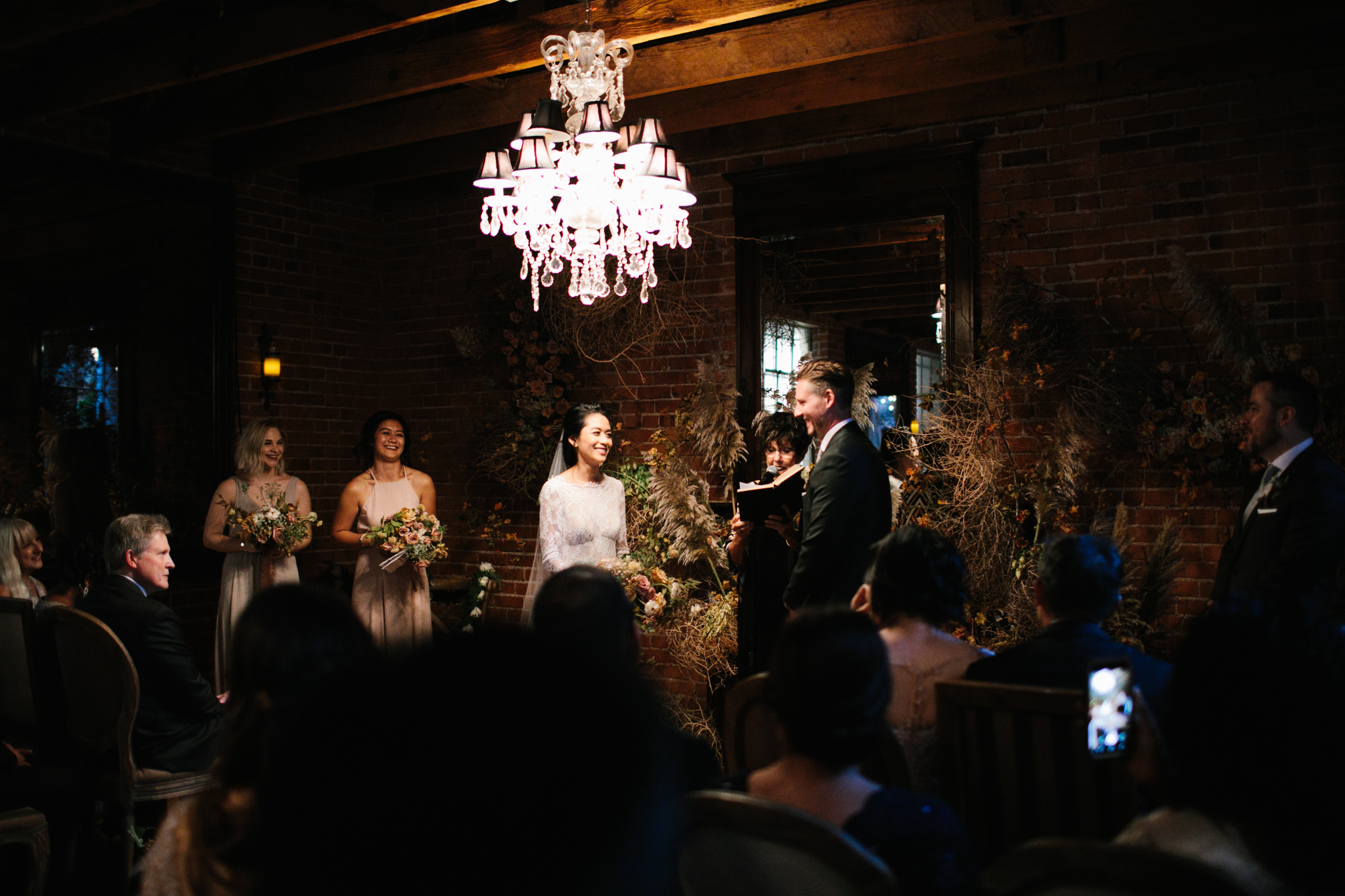 carondelet house wedding-203.jpg