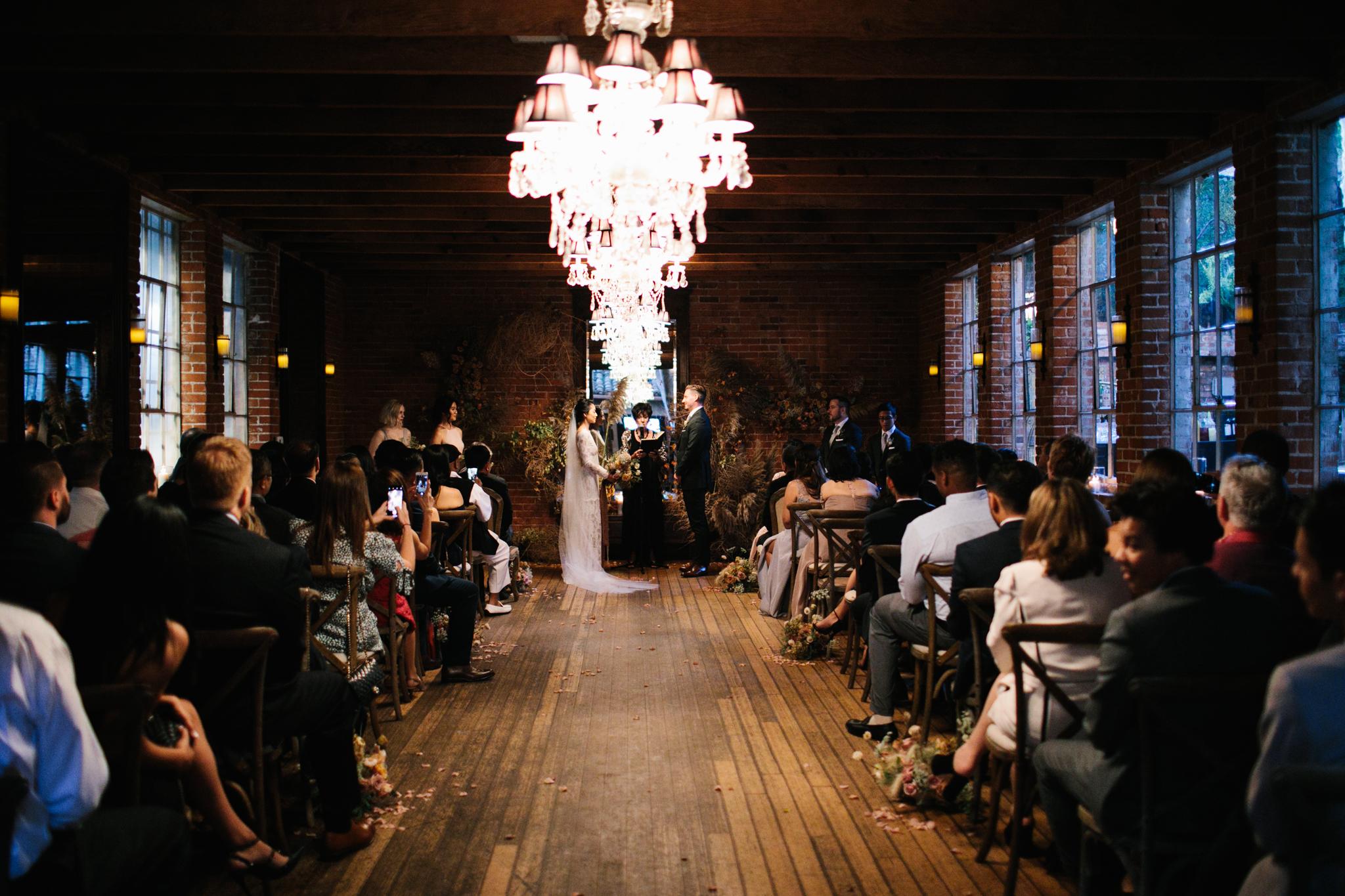 carondelet house wedding-200.jpg