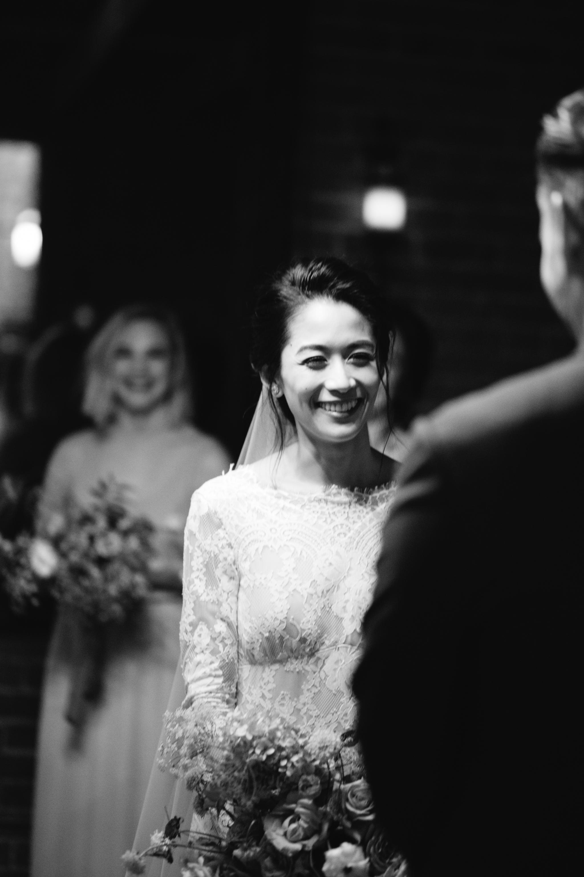 carondelet house wedding-209.jpg