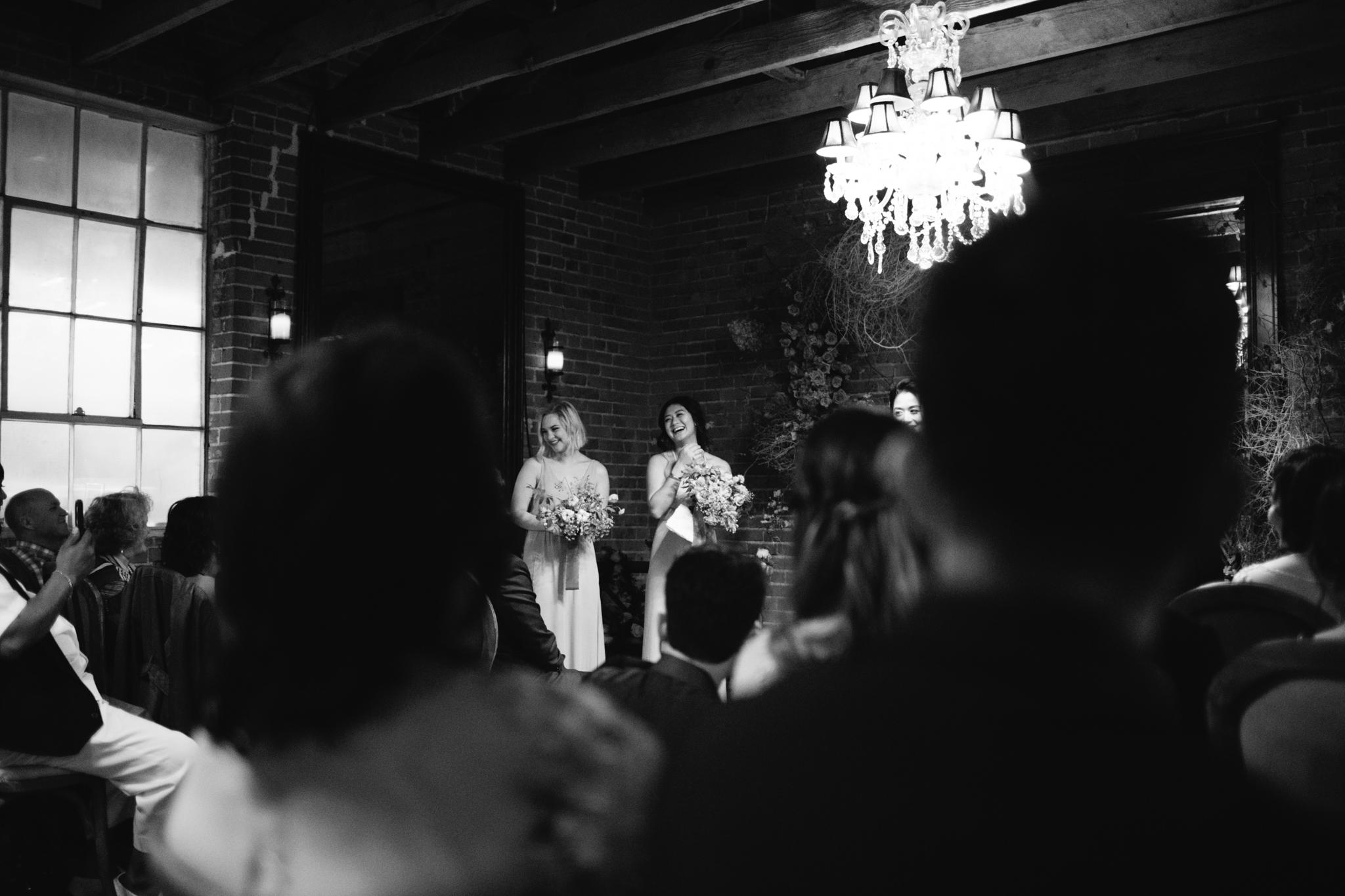 carondelet house wedding-212.jpg