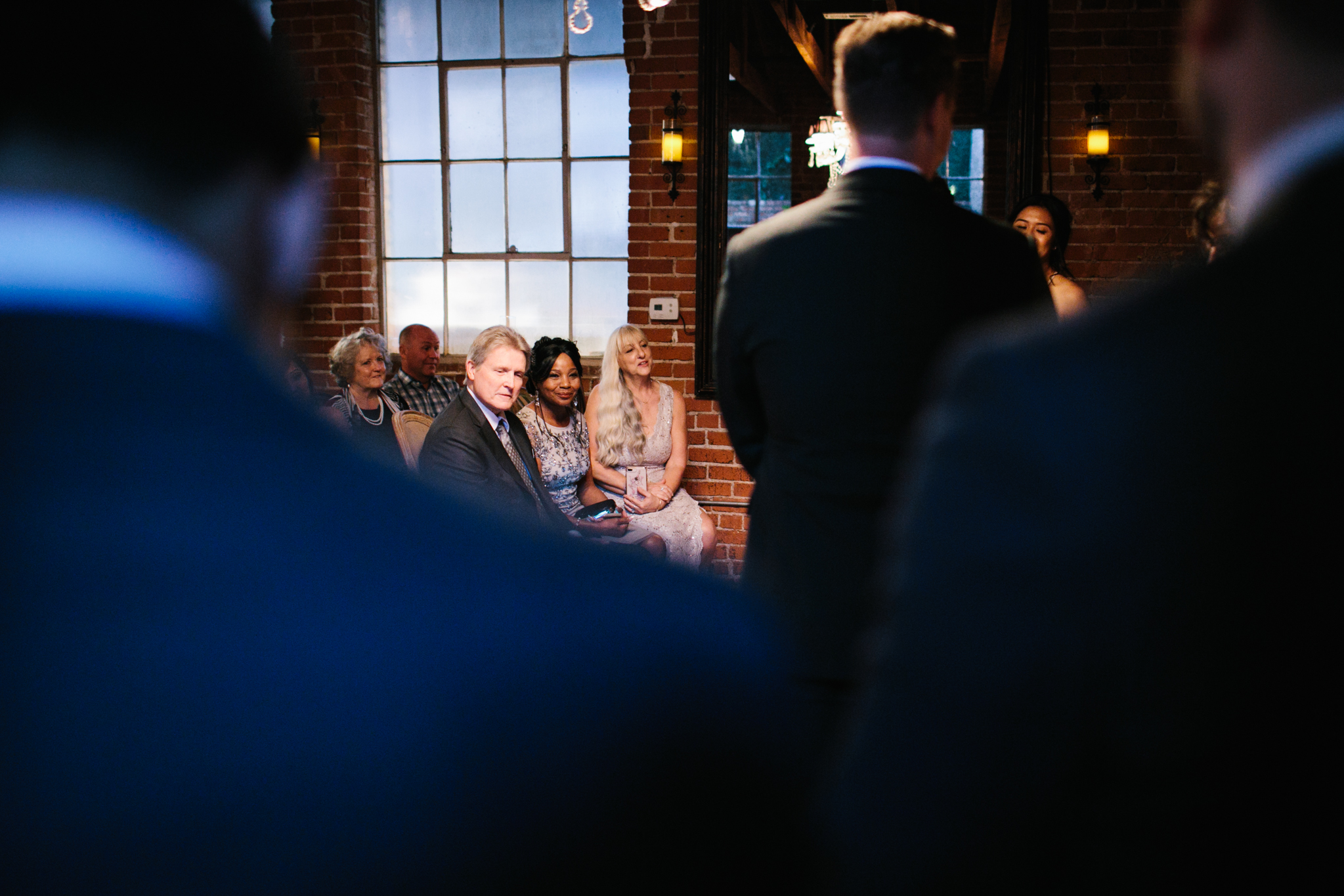 carondelet house wedding-210.jpg