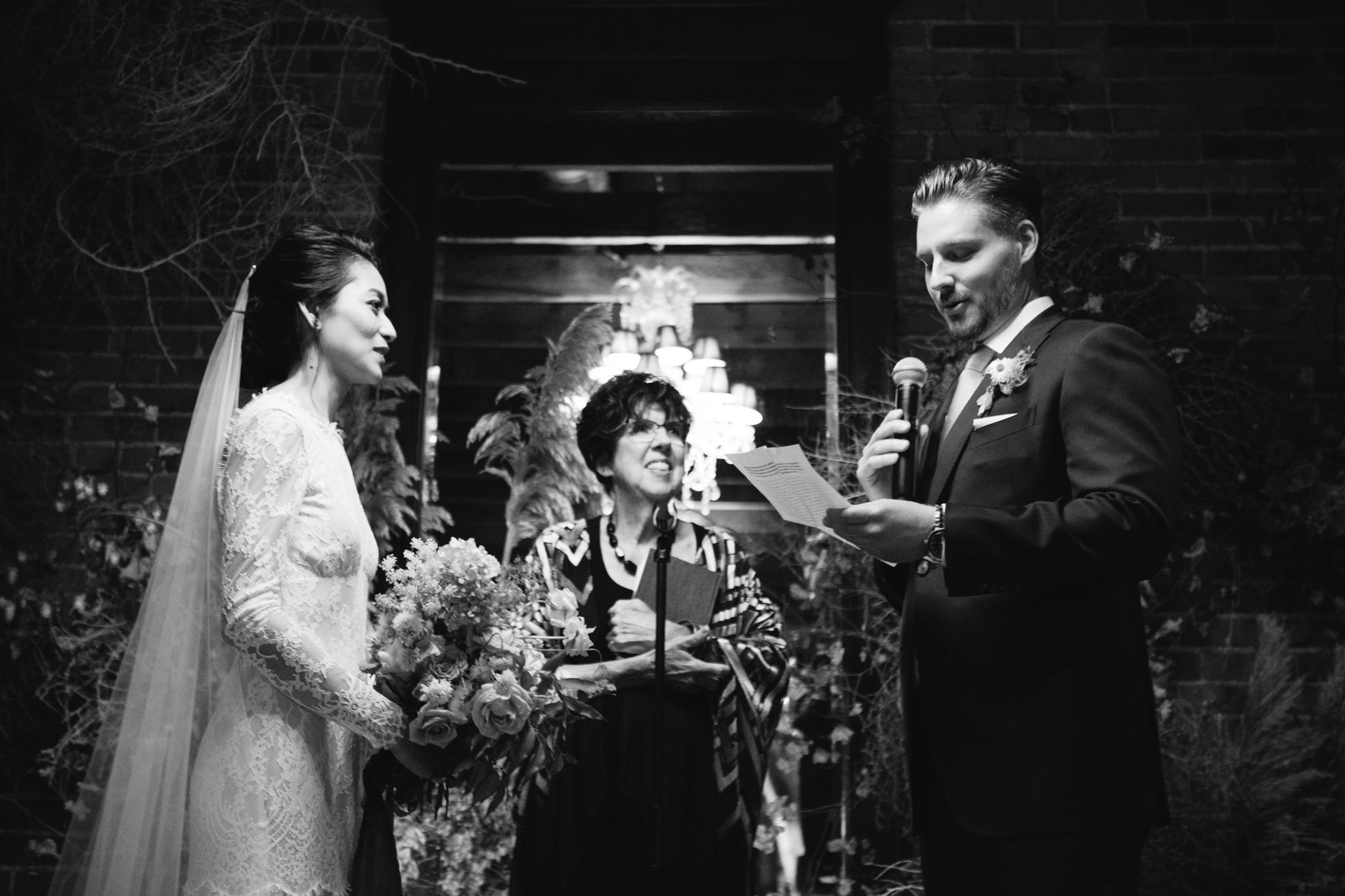 carondelet house wedding-213.jpg