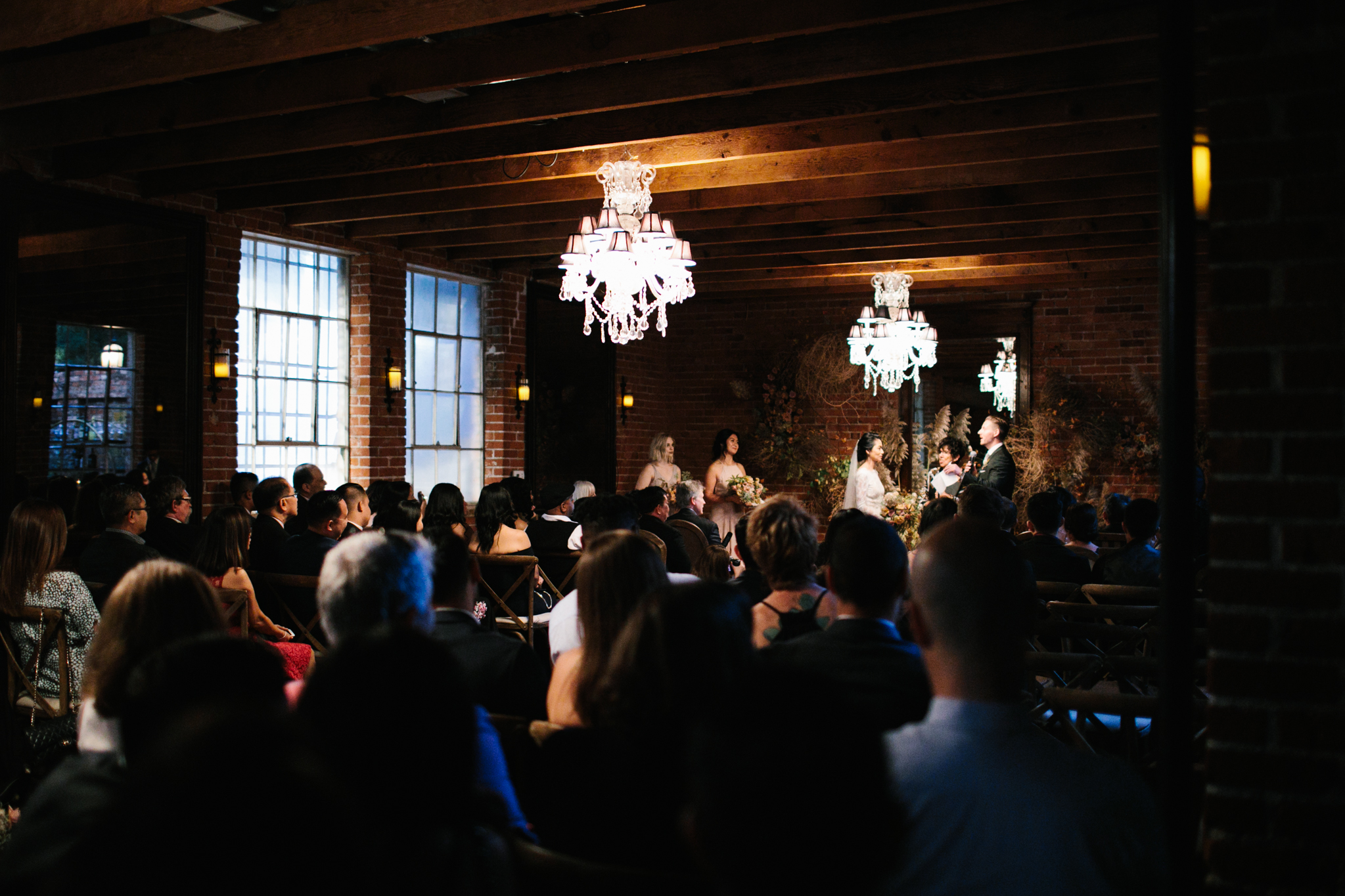 carondelet house wedding-214.jpg