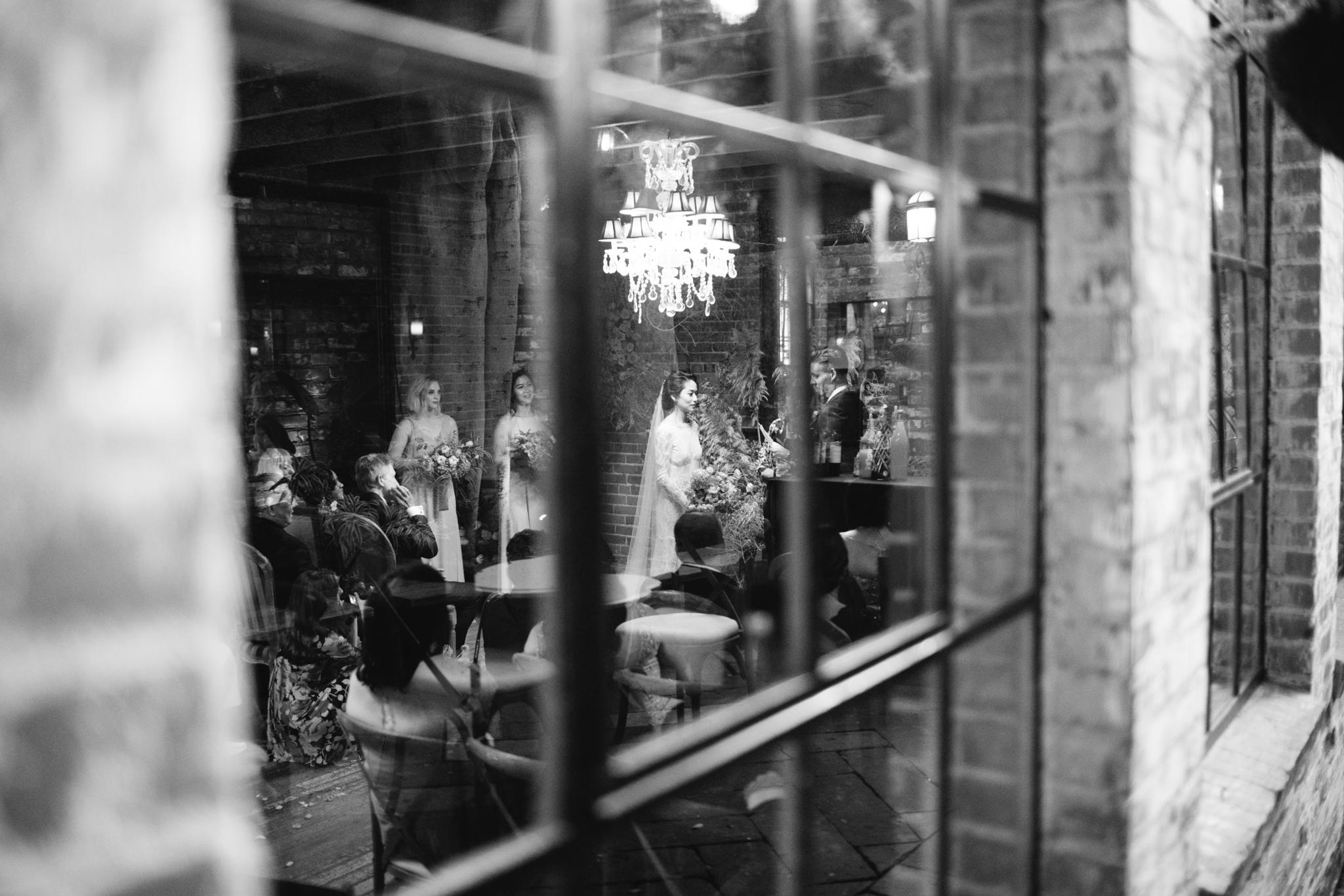 carondelet house wedding-215.jpg