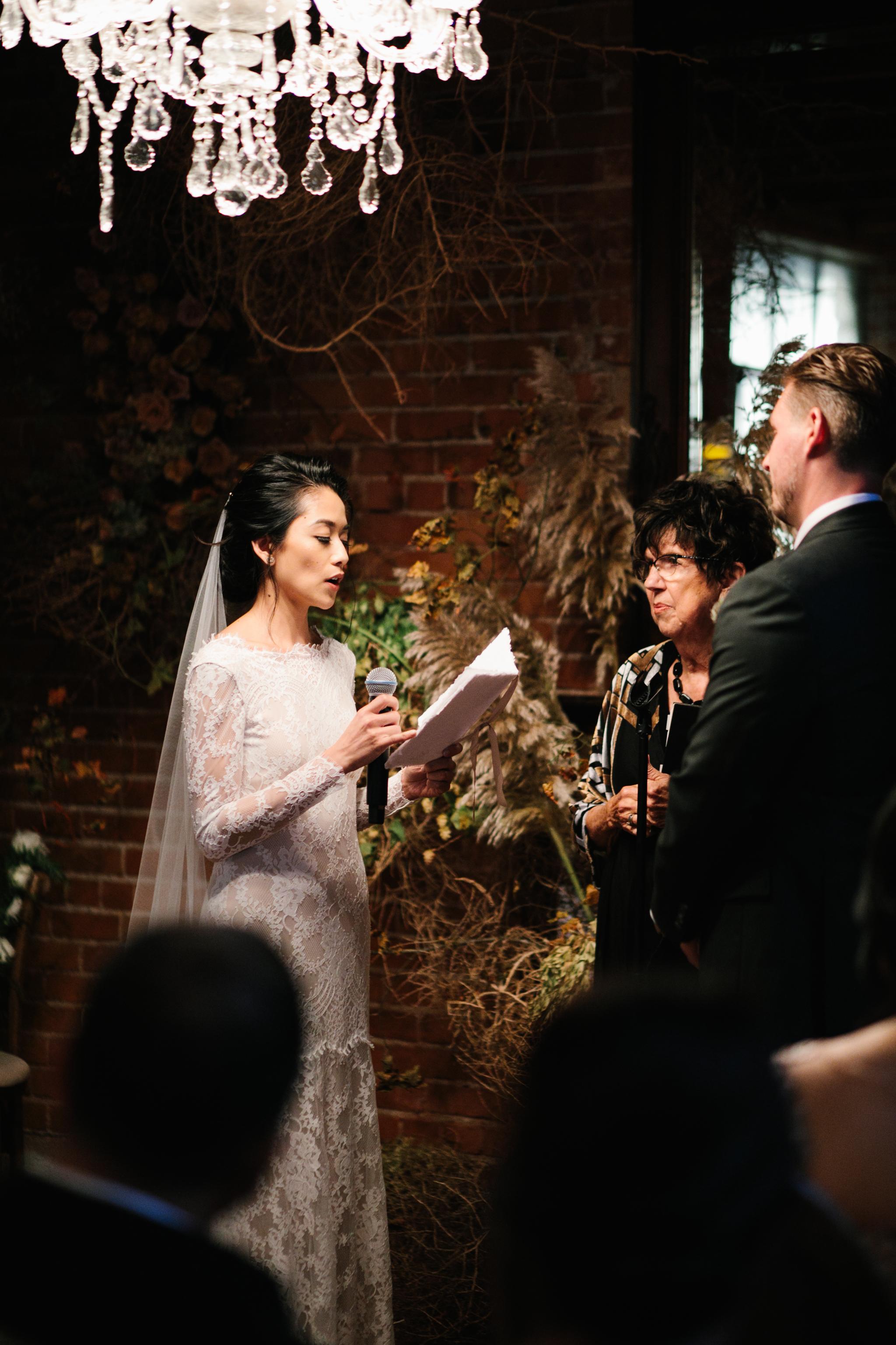 carondelet house wedding-216.jpg