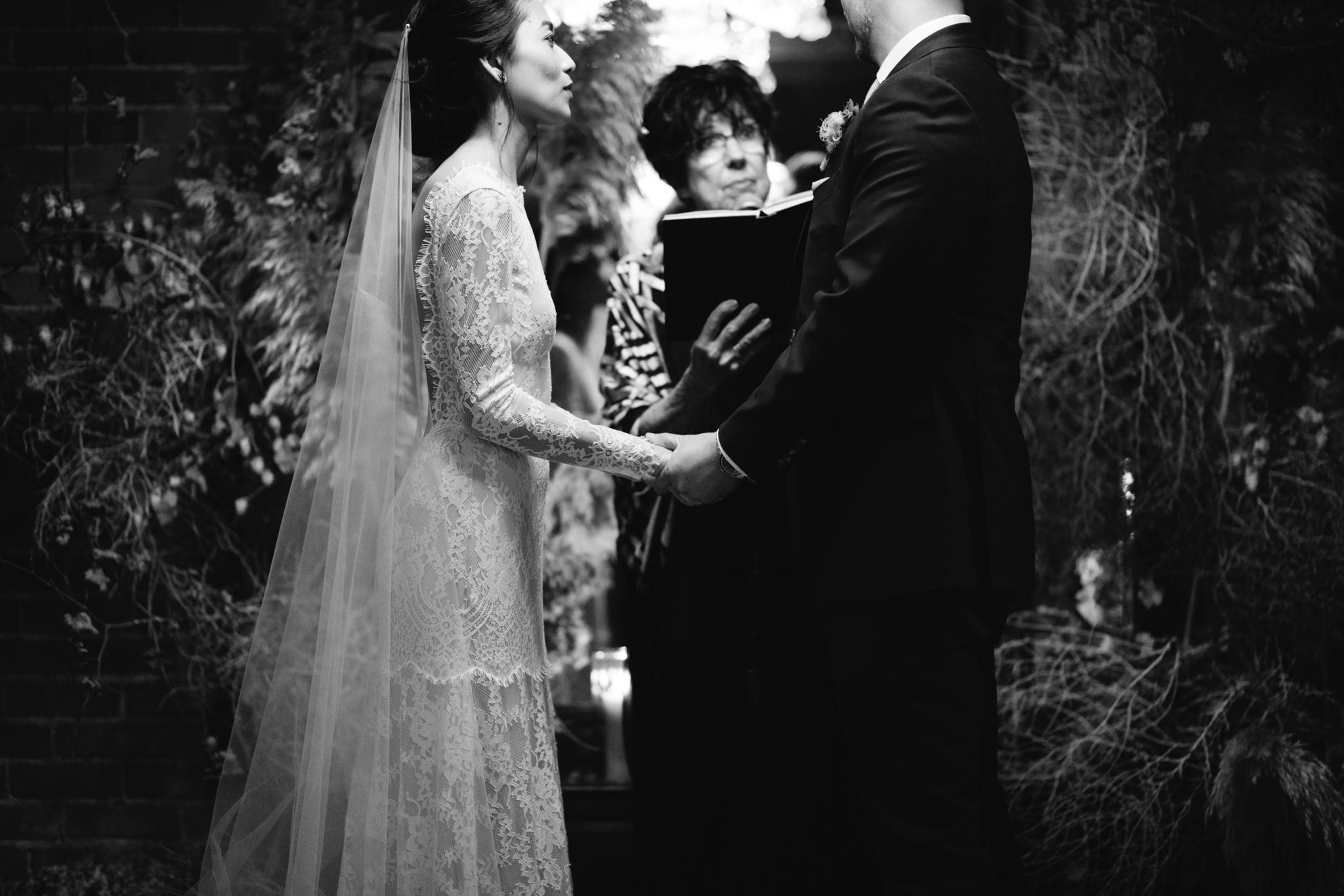 carondelet house wedding-218.jpg