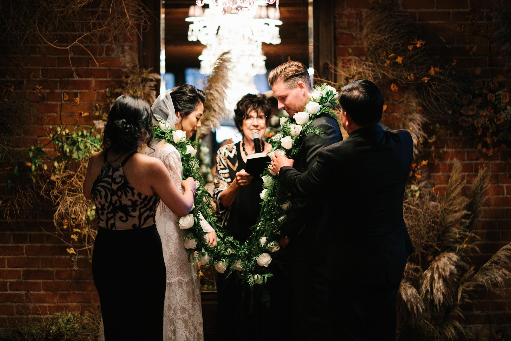 carondelet house wedding-220.jpg