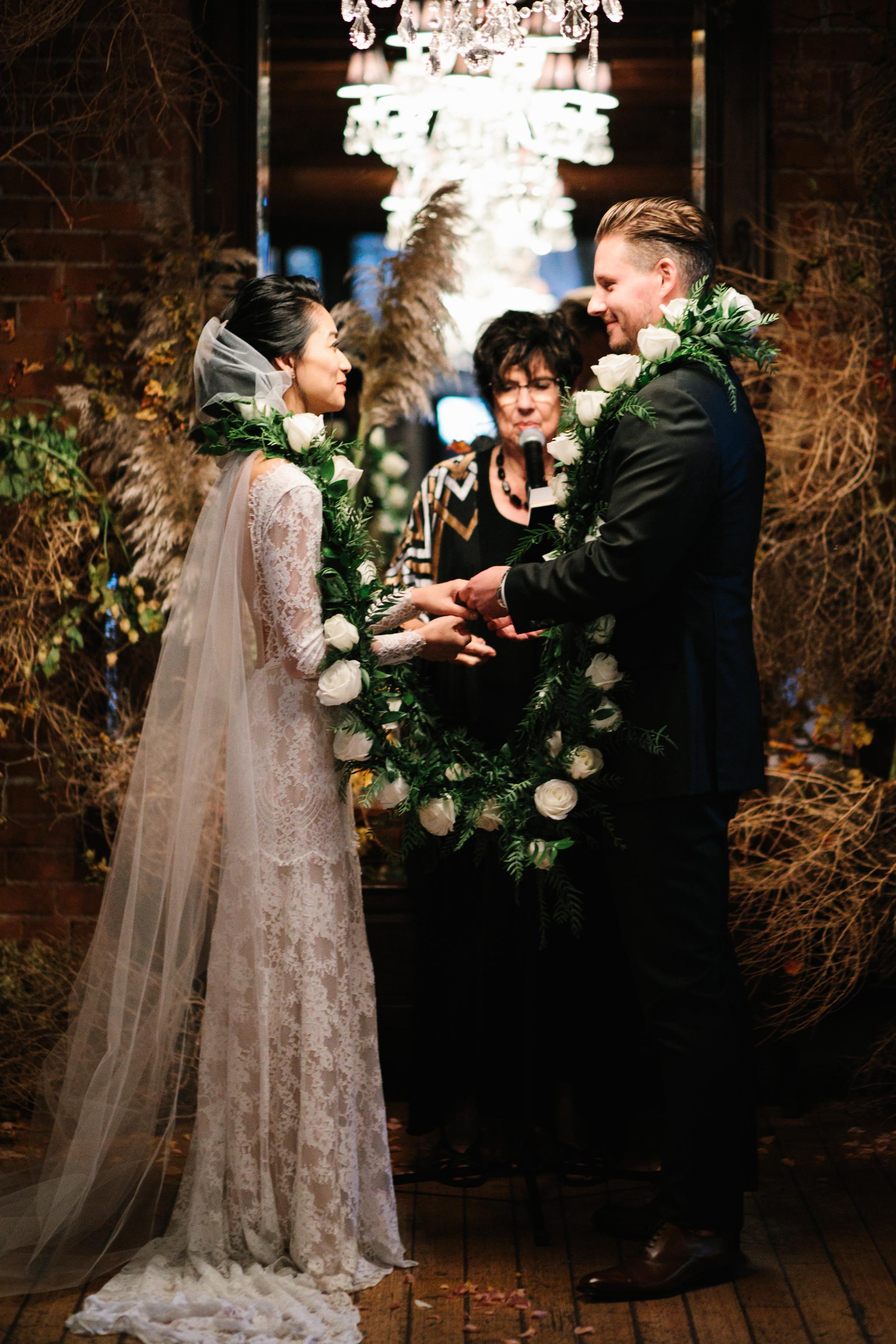 carondelet house wedding-219.jpg