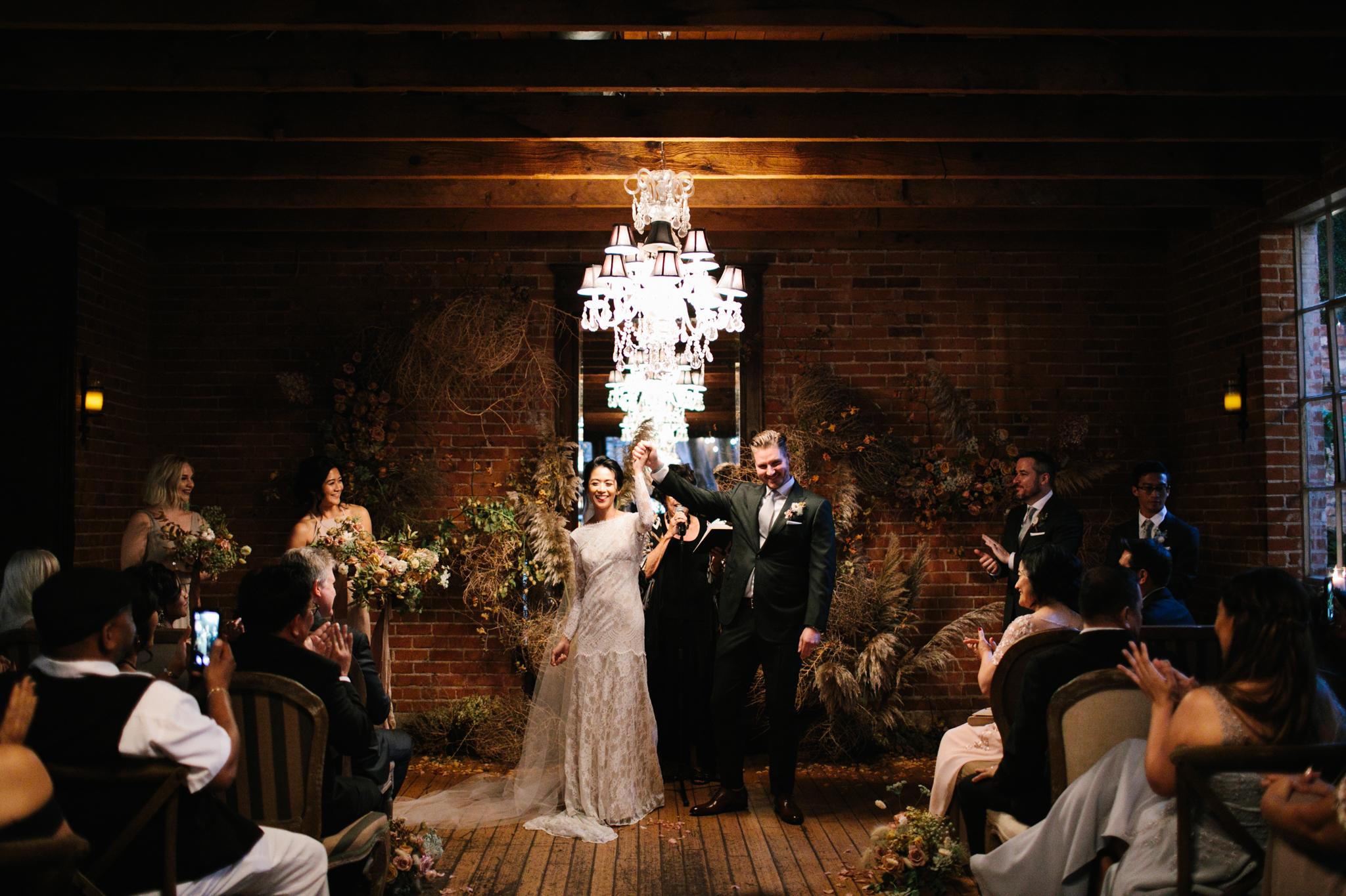 carondelet house wedding-225.jpg