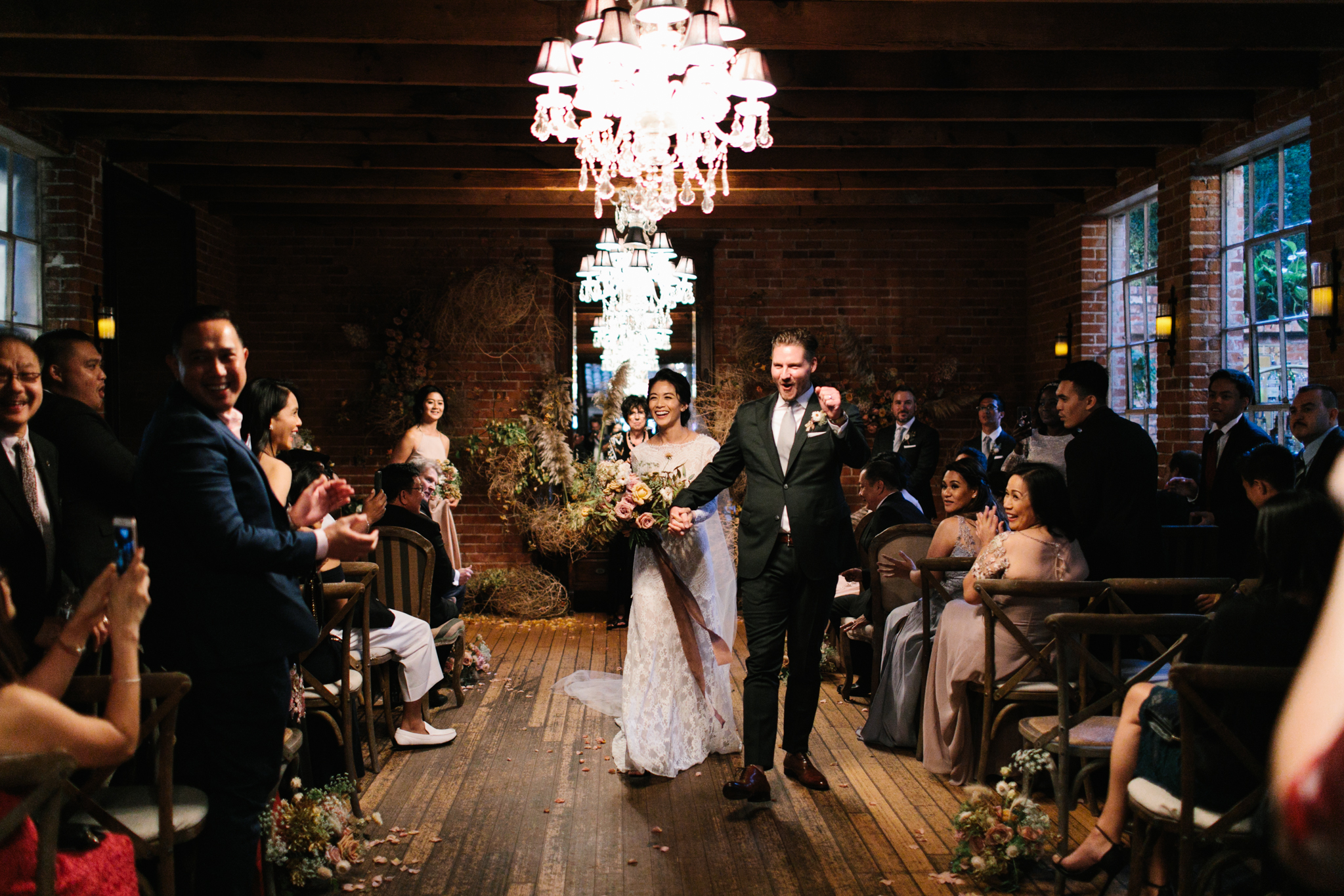 carondelet house wedding-226.jpg