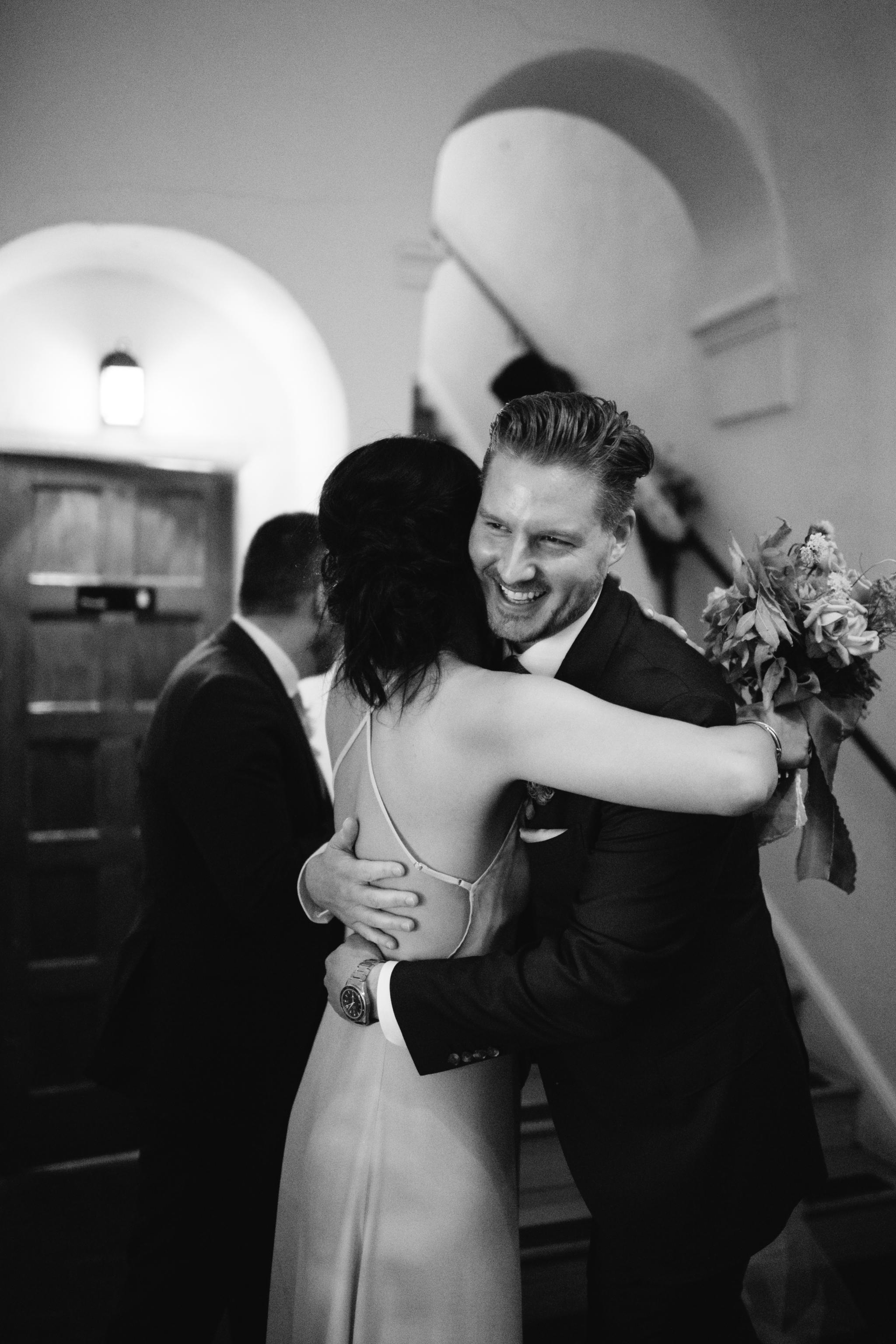 carondelet house wedding-227.jpg