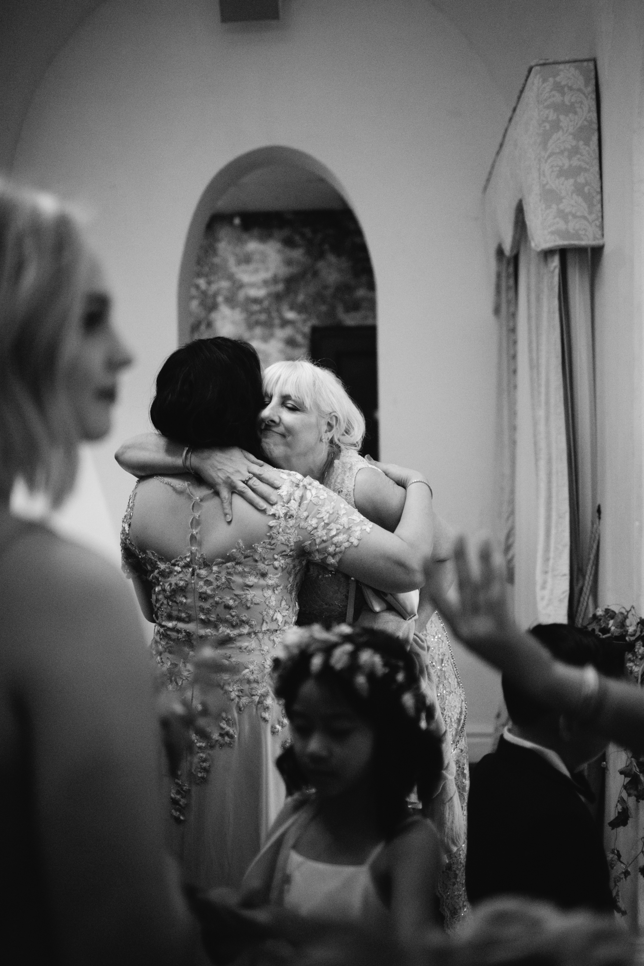 carondelet house wedding-228.jpg