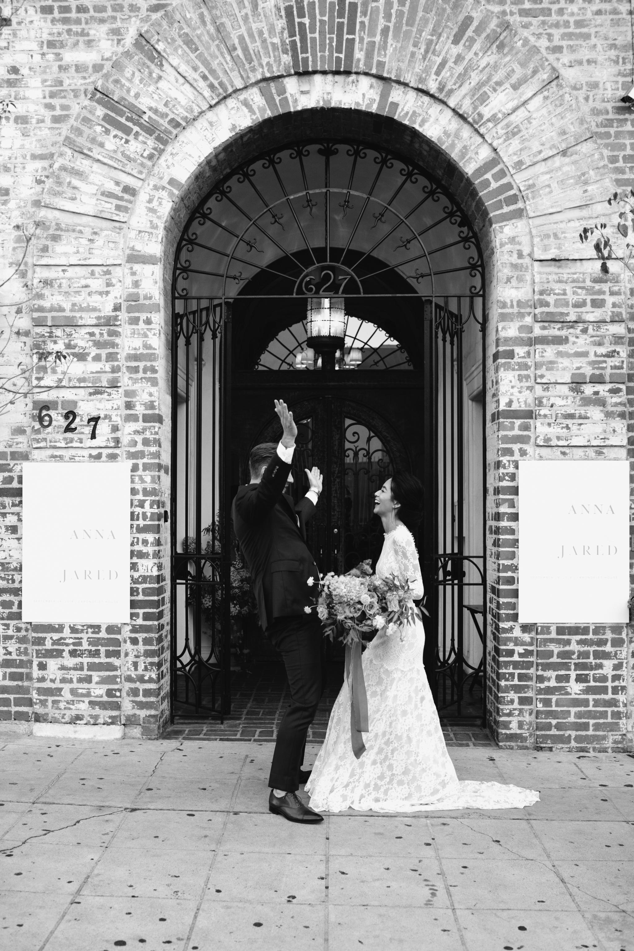 carondelet house wedding-233.jpg