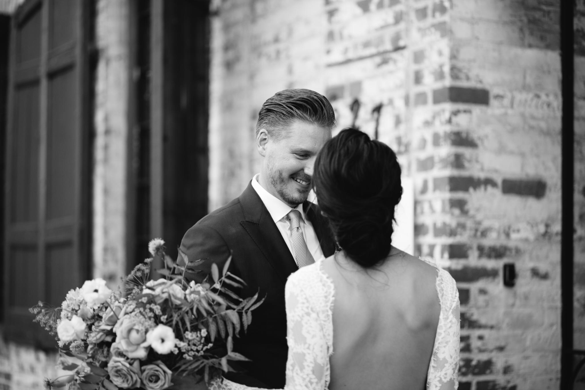 carondelet house wedding-235.jpg