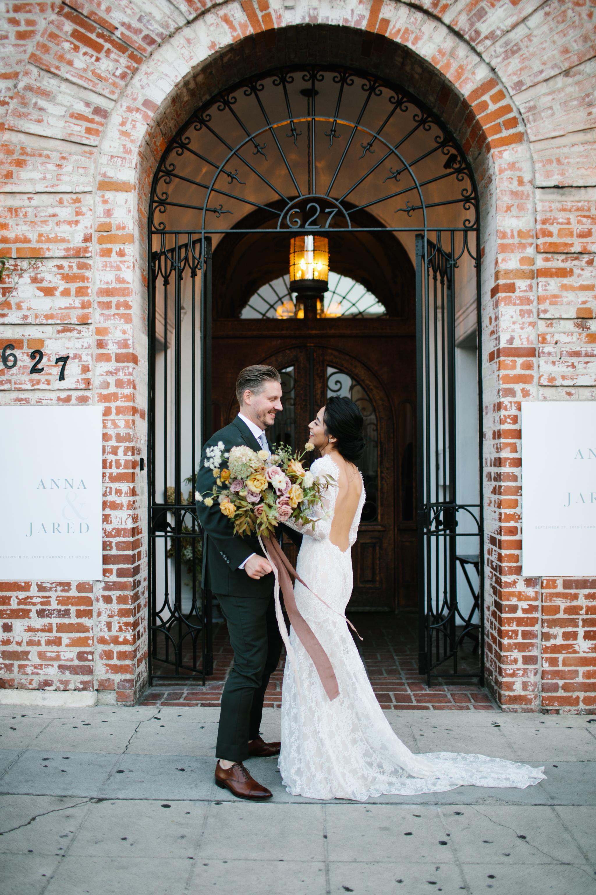 carondelet house wedding-234.jpg