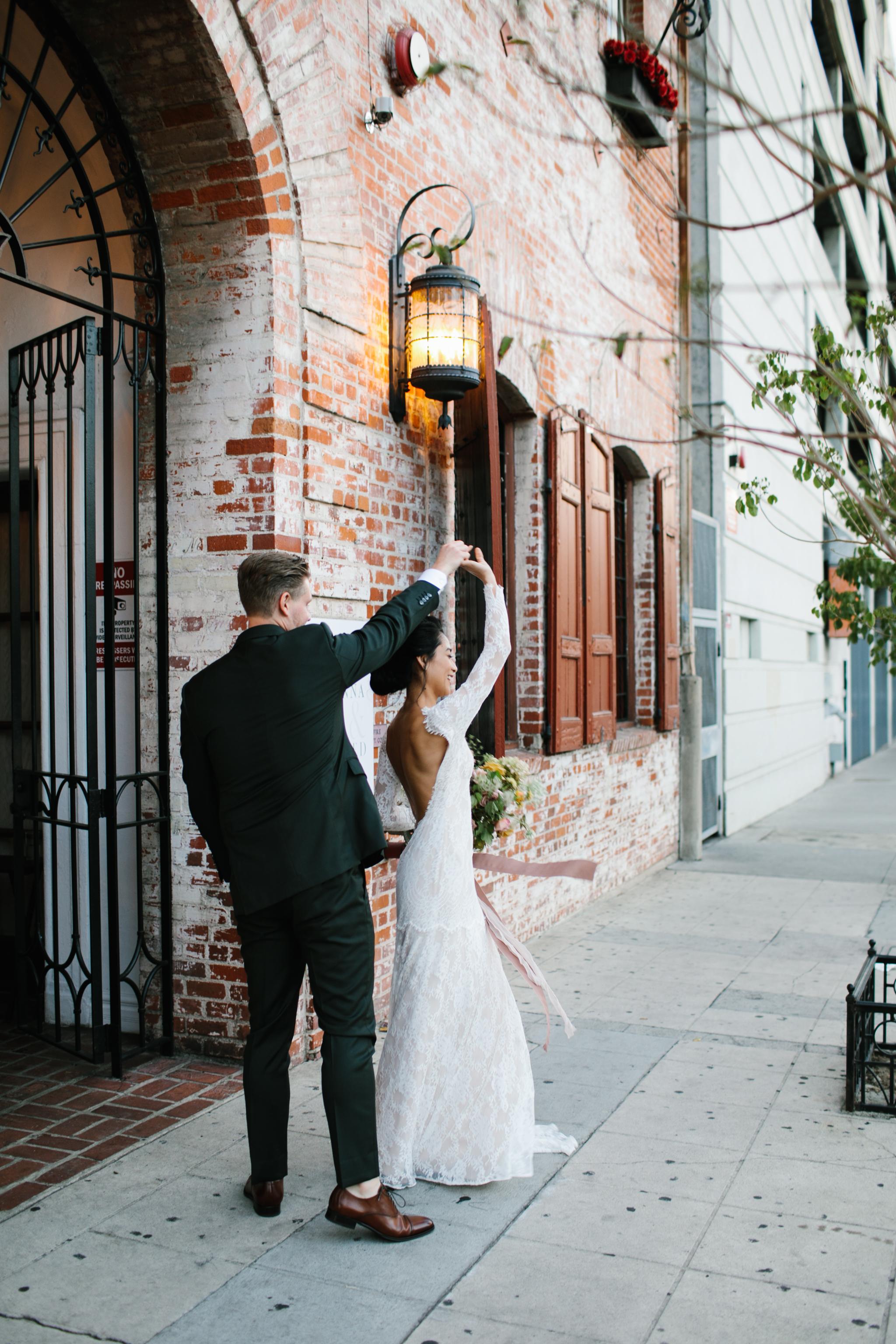 carondelet house wedding-236.jpg