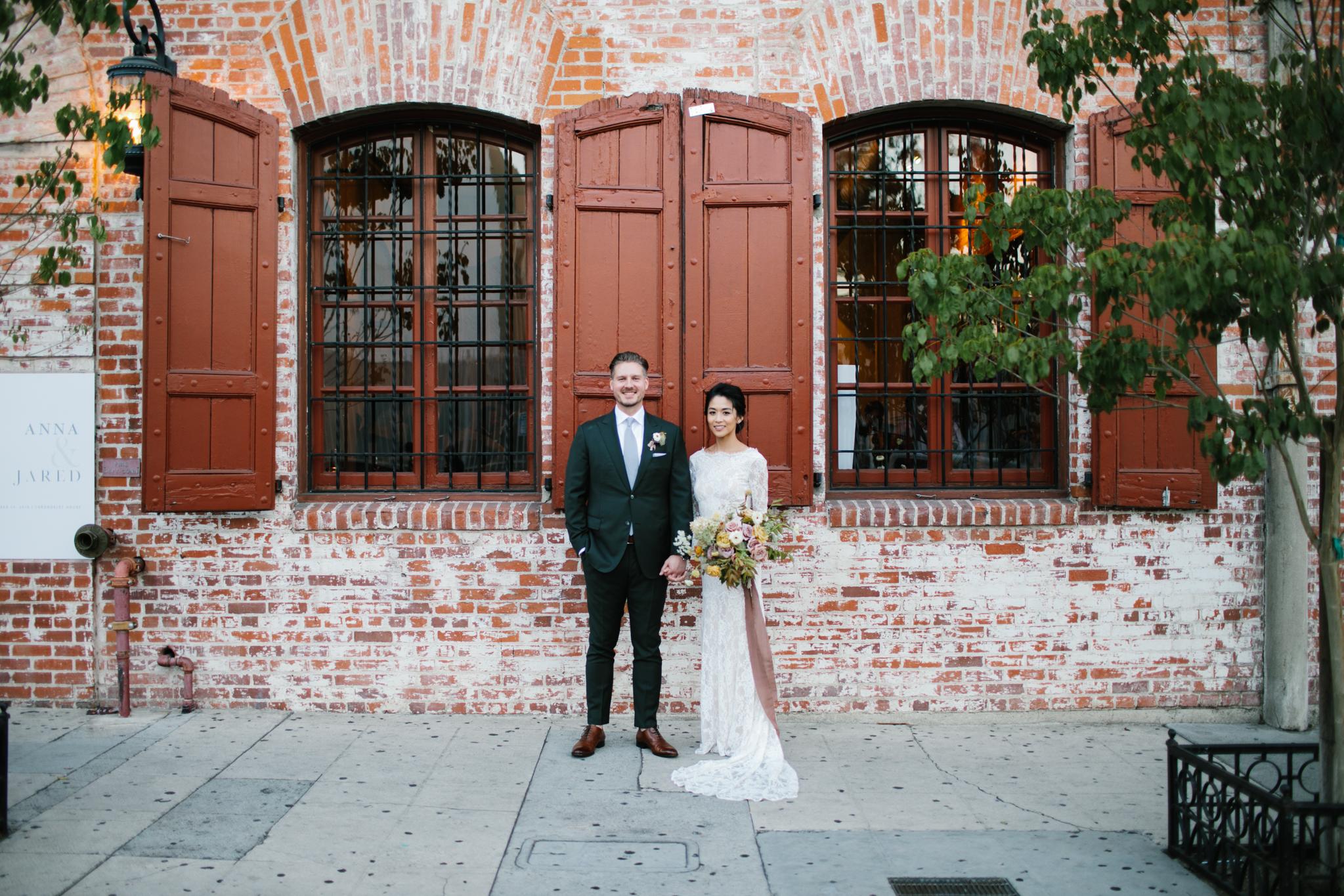 carondelet house wedding-241.jpg