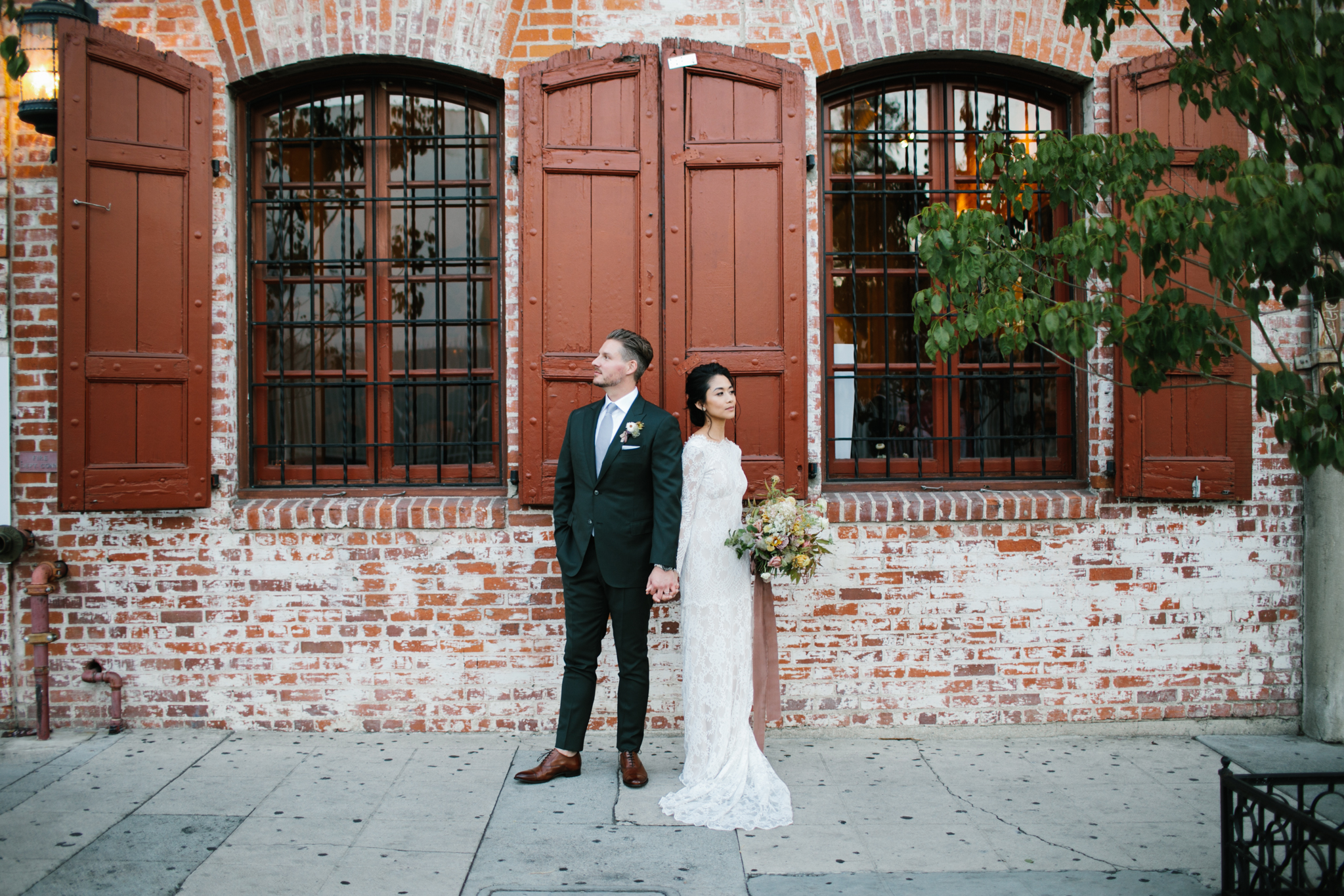 carondelet house wedding-243.jpg
