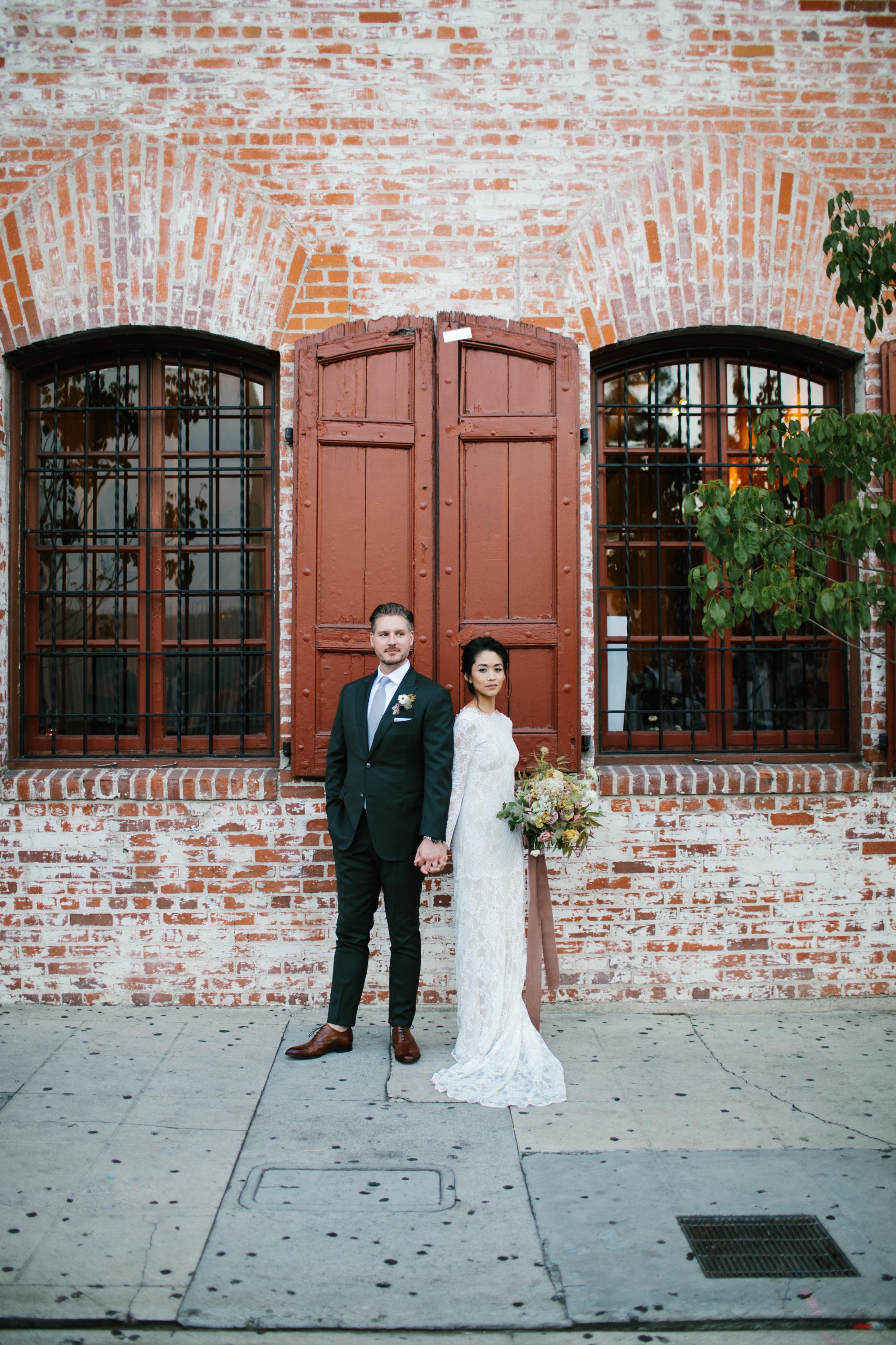 carondelet house wedding-242.jpg