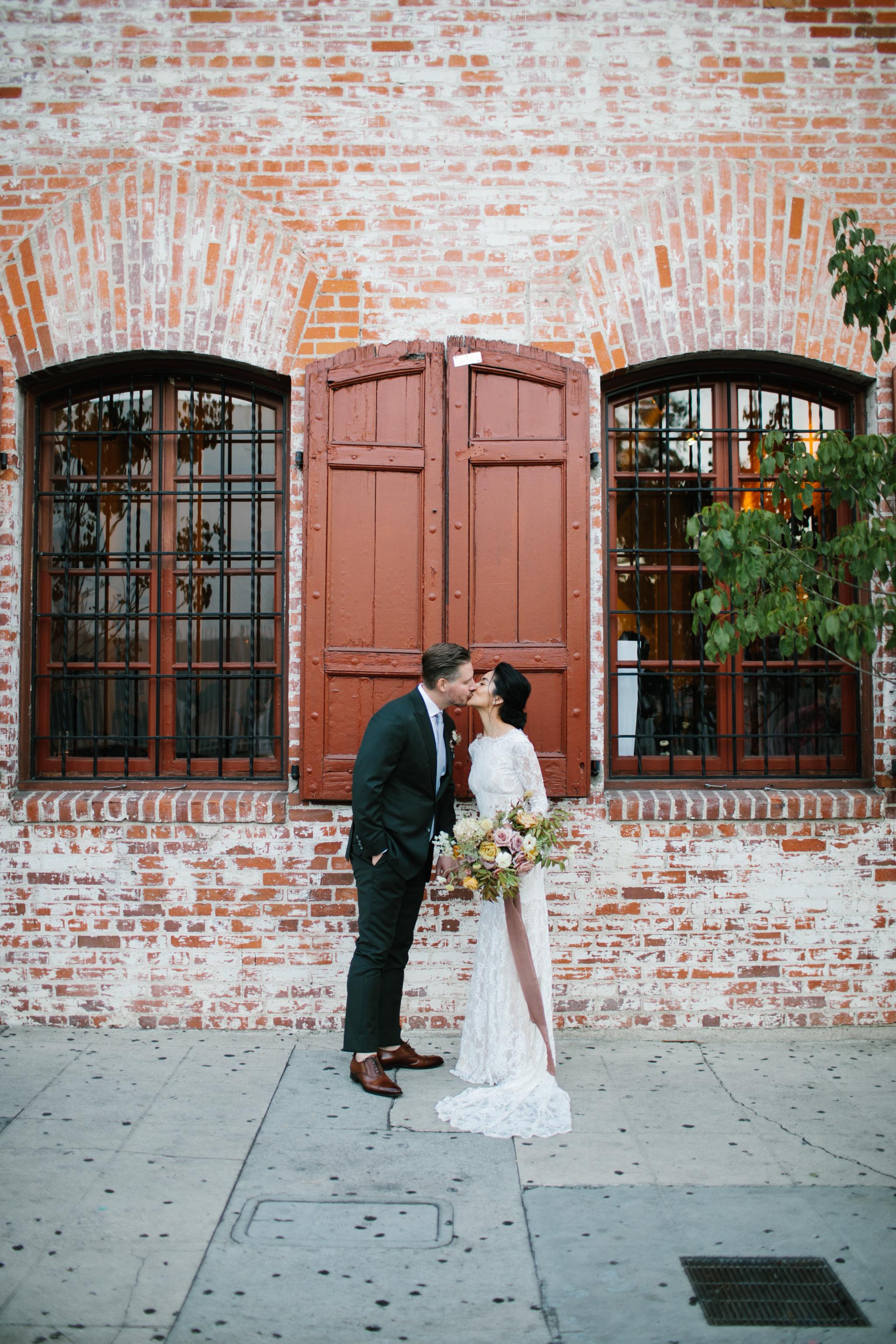 carondelet house wedding-244.jpg