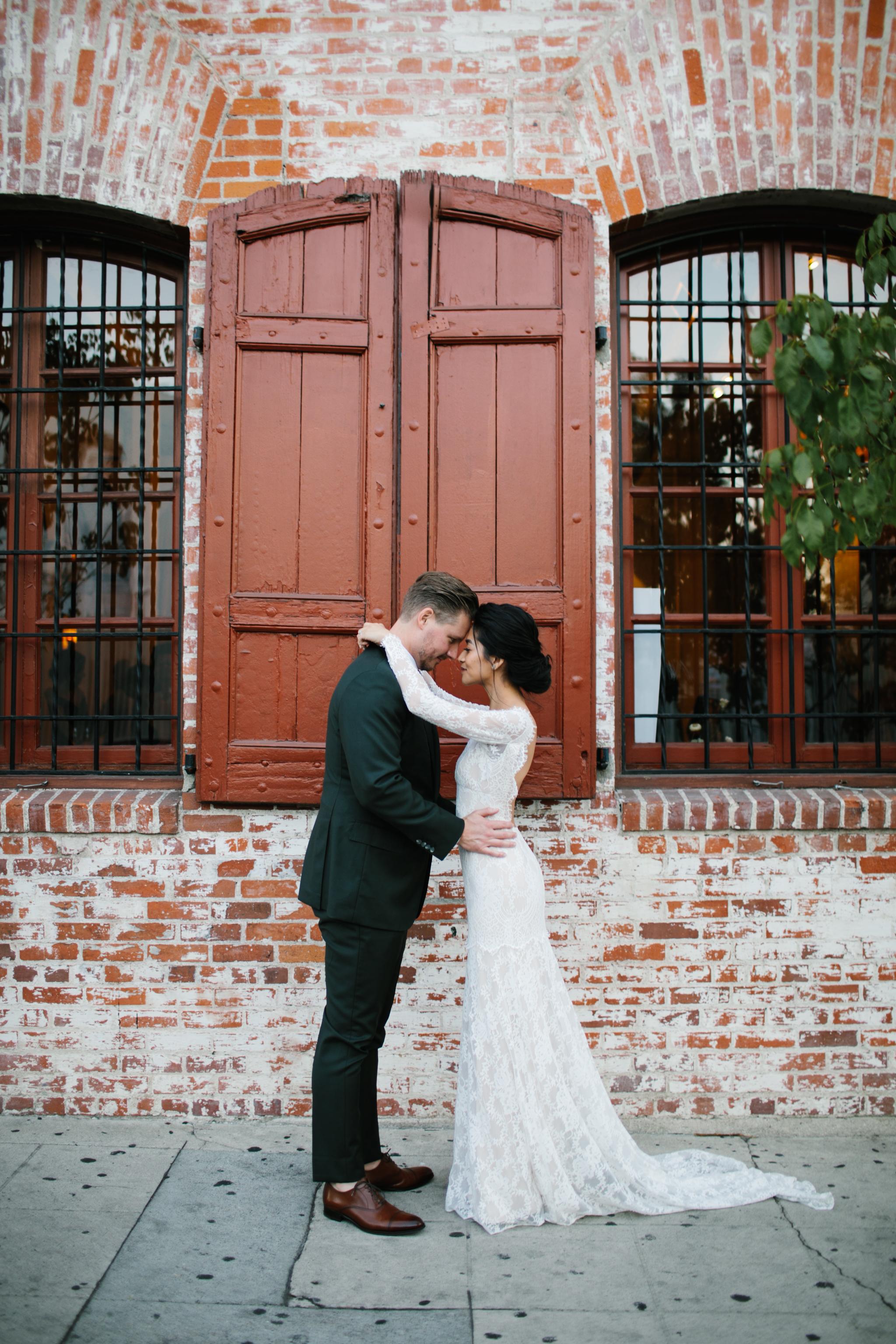 carondelet house wedding-245.jpg