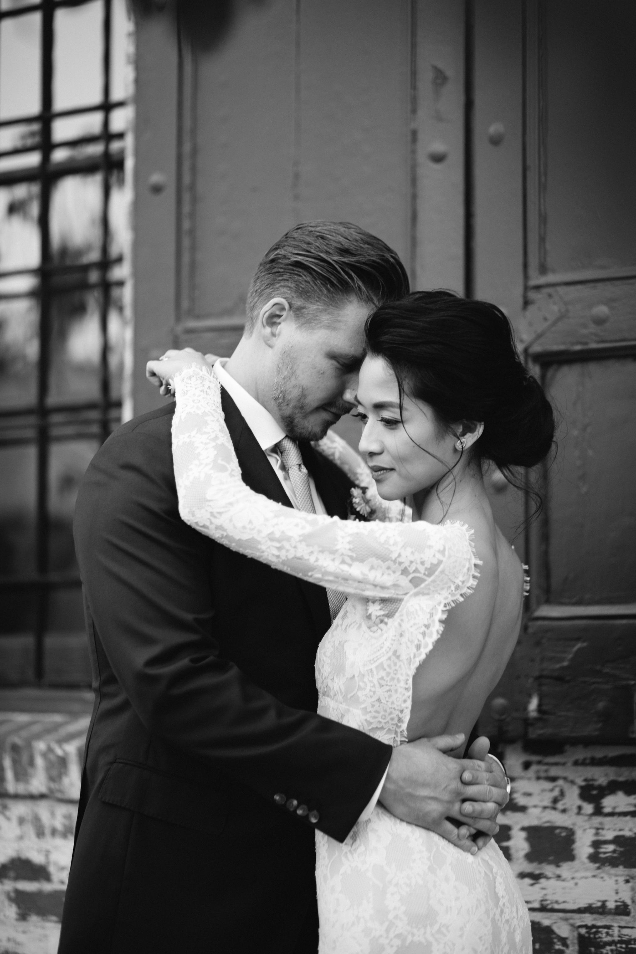 carondelet house wedding-247.jpg