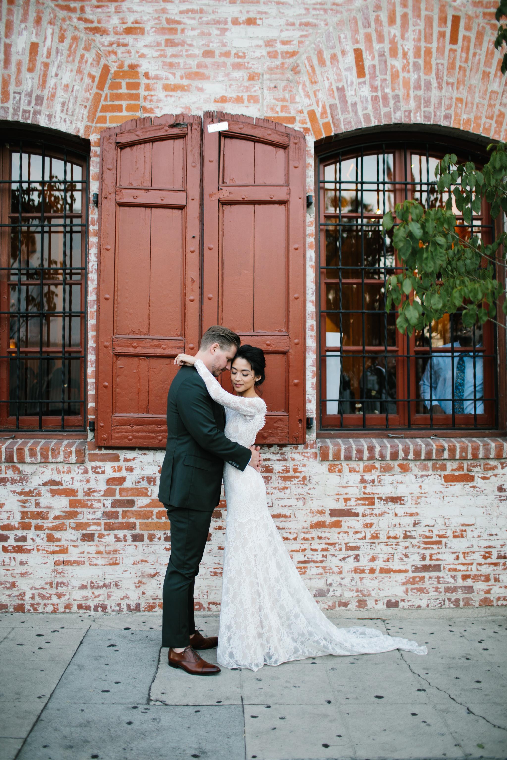 carondelet house wedding-246.jpg
