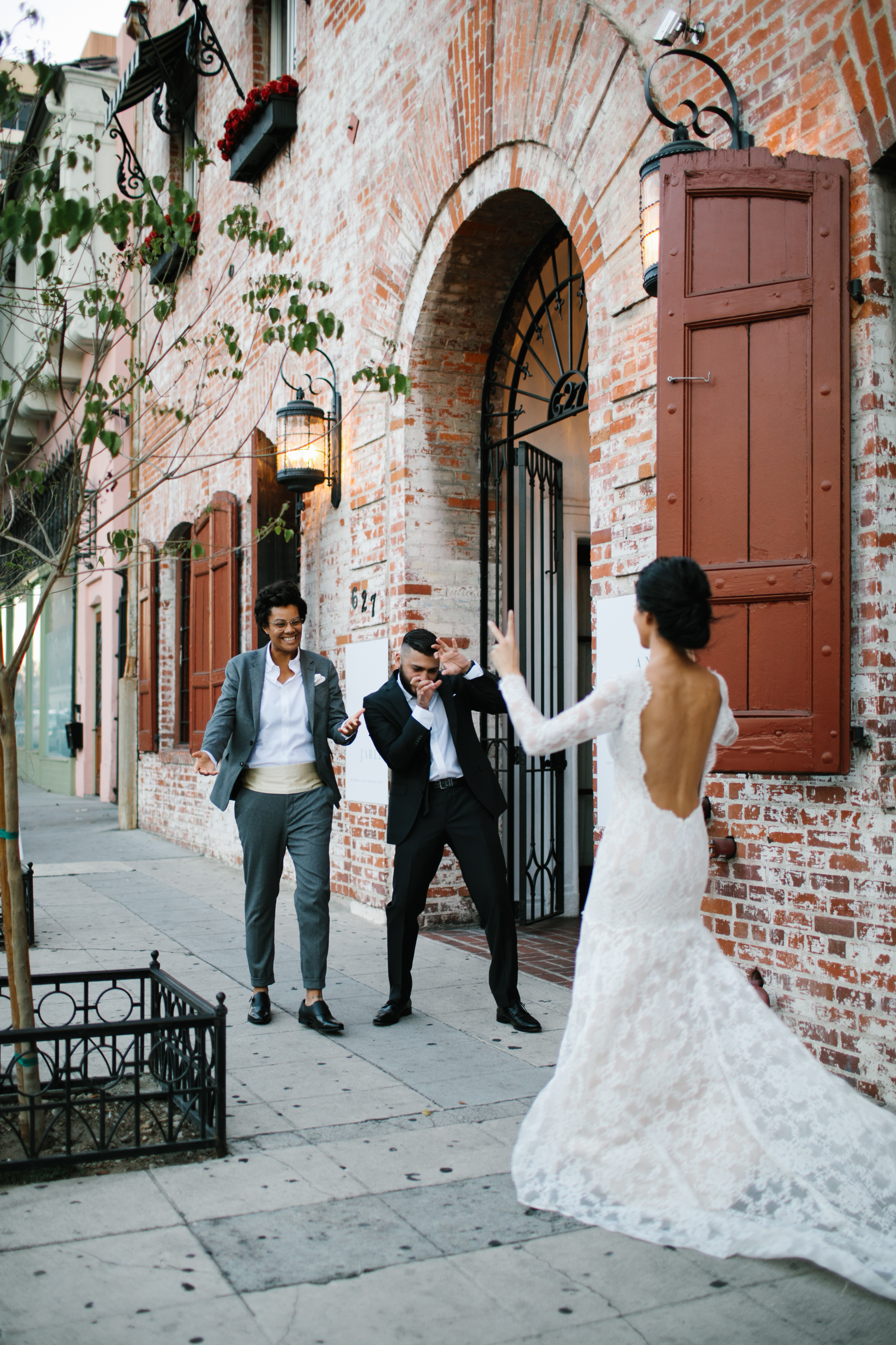 carondelet house wedding-248.jpg