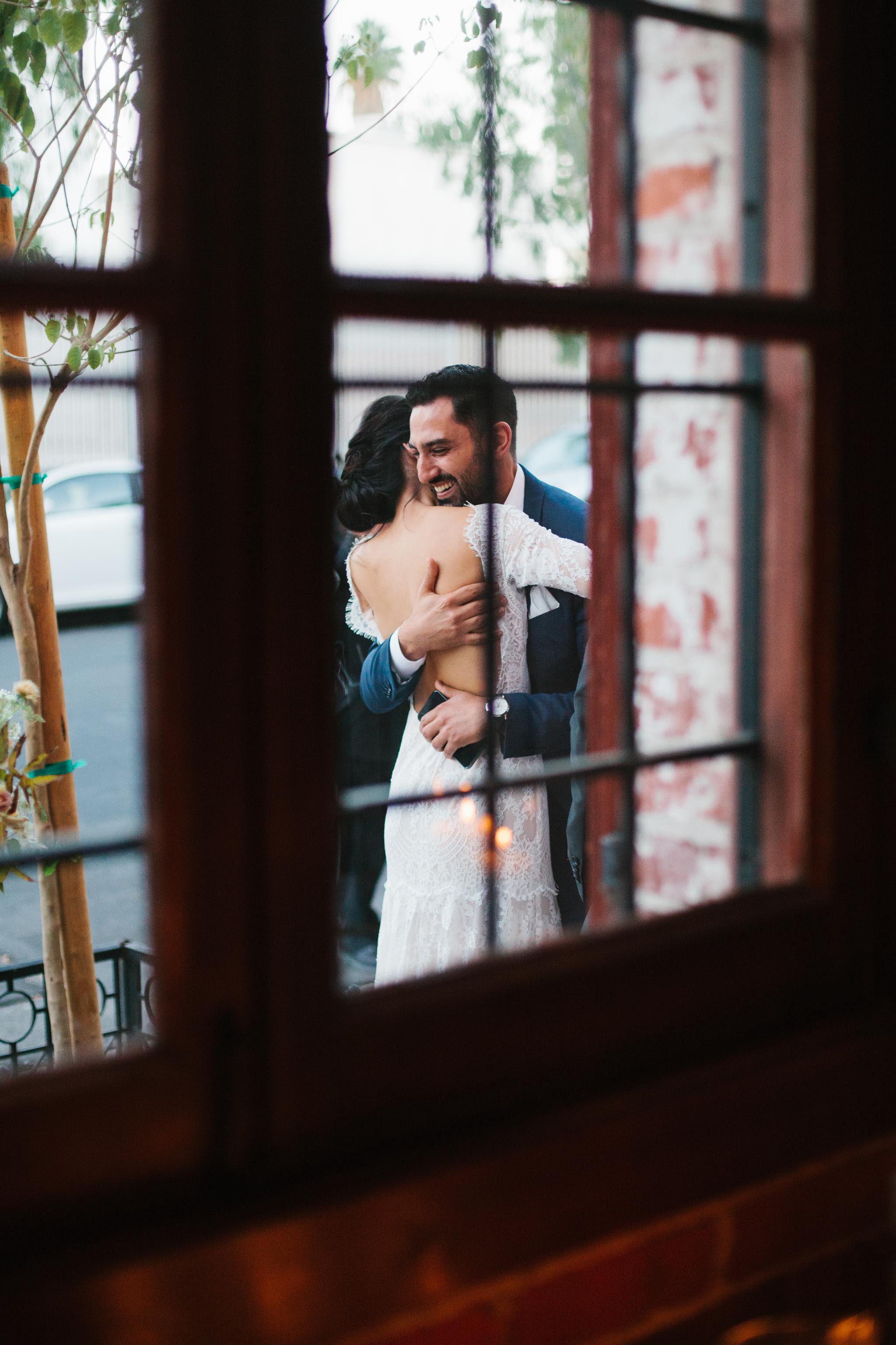 carondelet house wedding-249.jpg