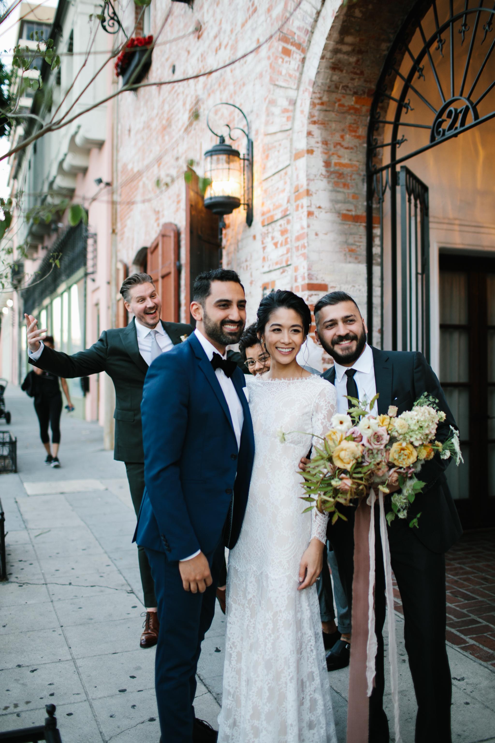 carondelet house wedding-250.jpg
