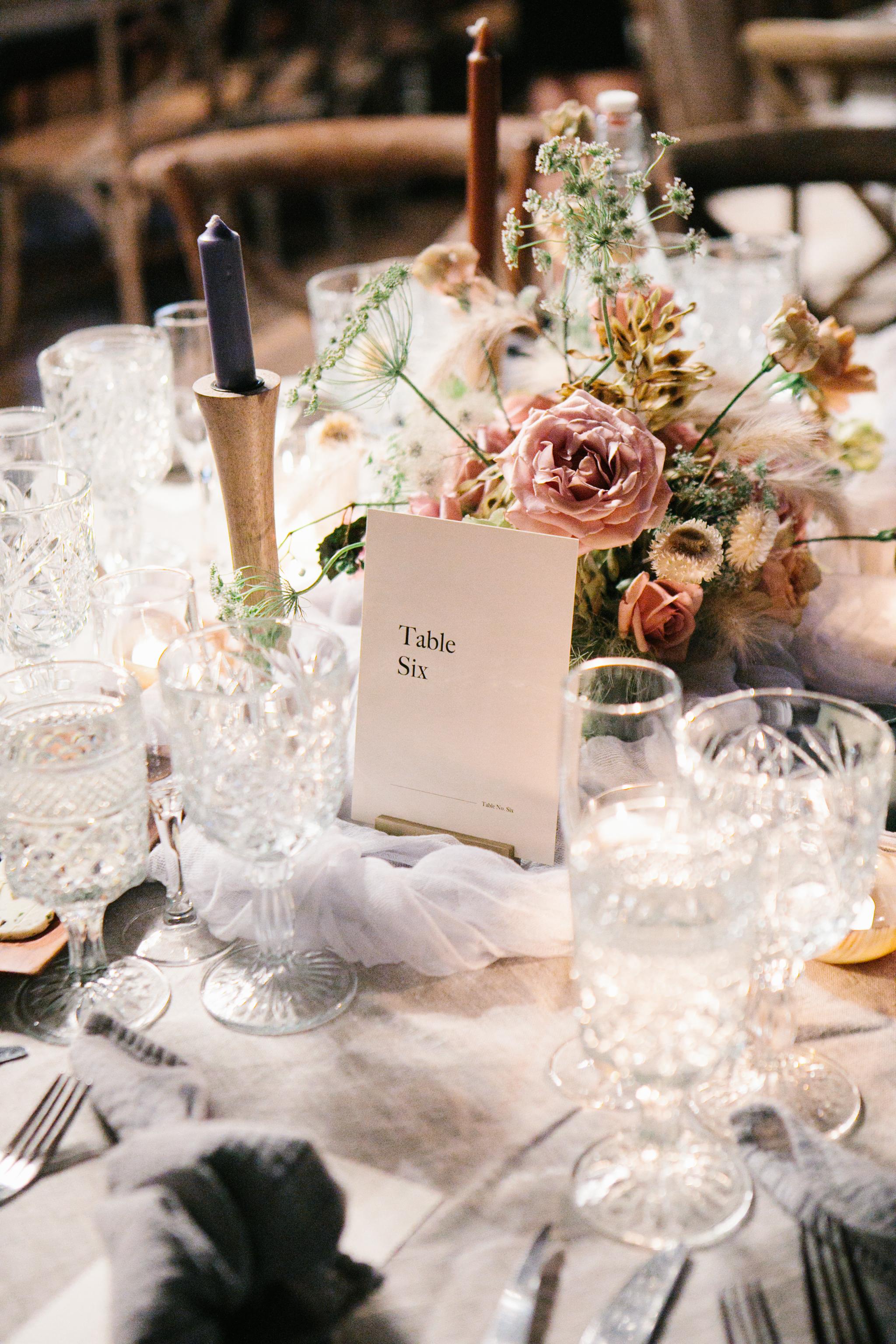 carondelet house wedding-251.jpg