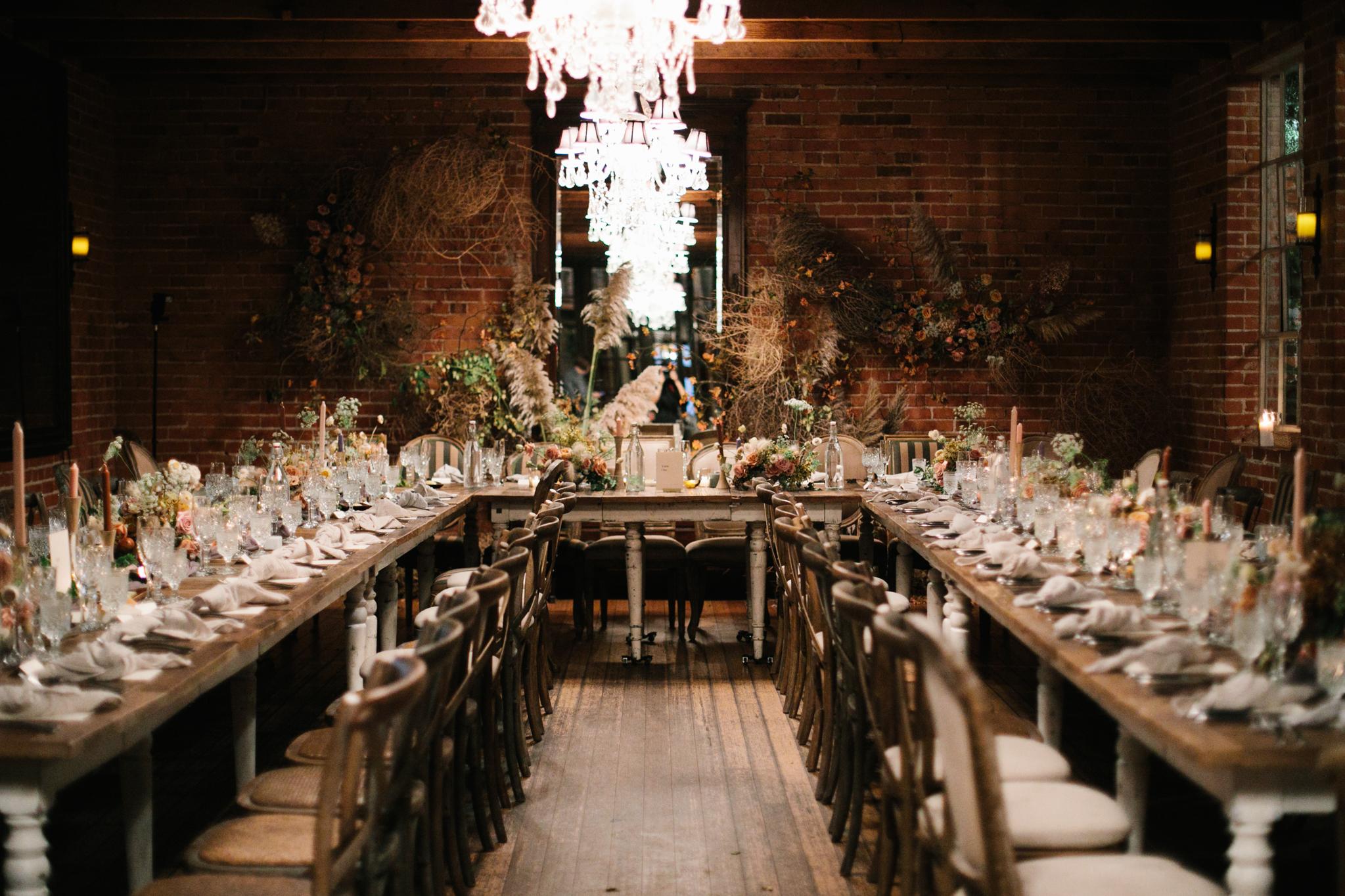 carondelet house wedding-255.jpg