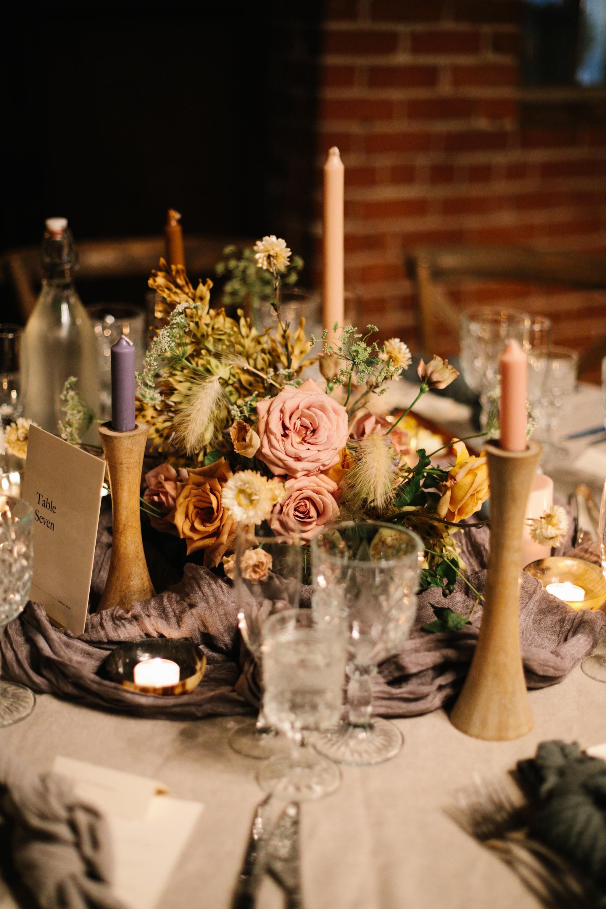 carondelet house wedding-254.jpg