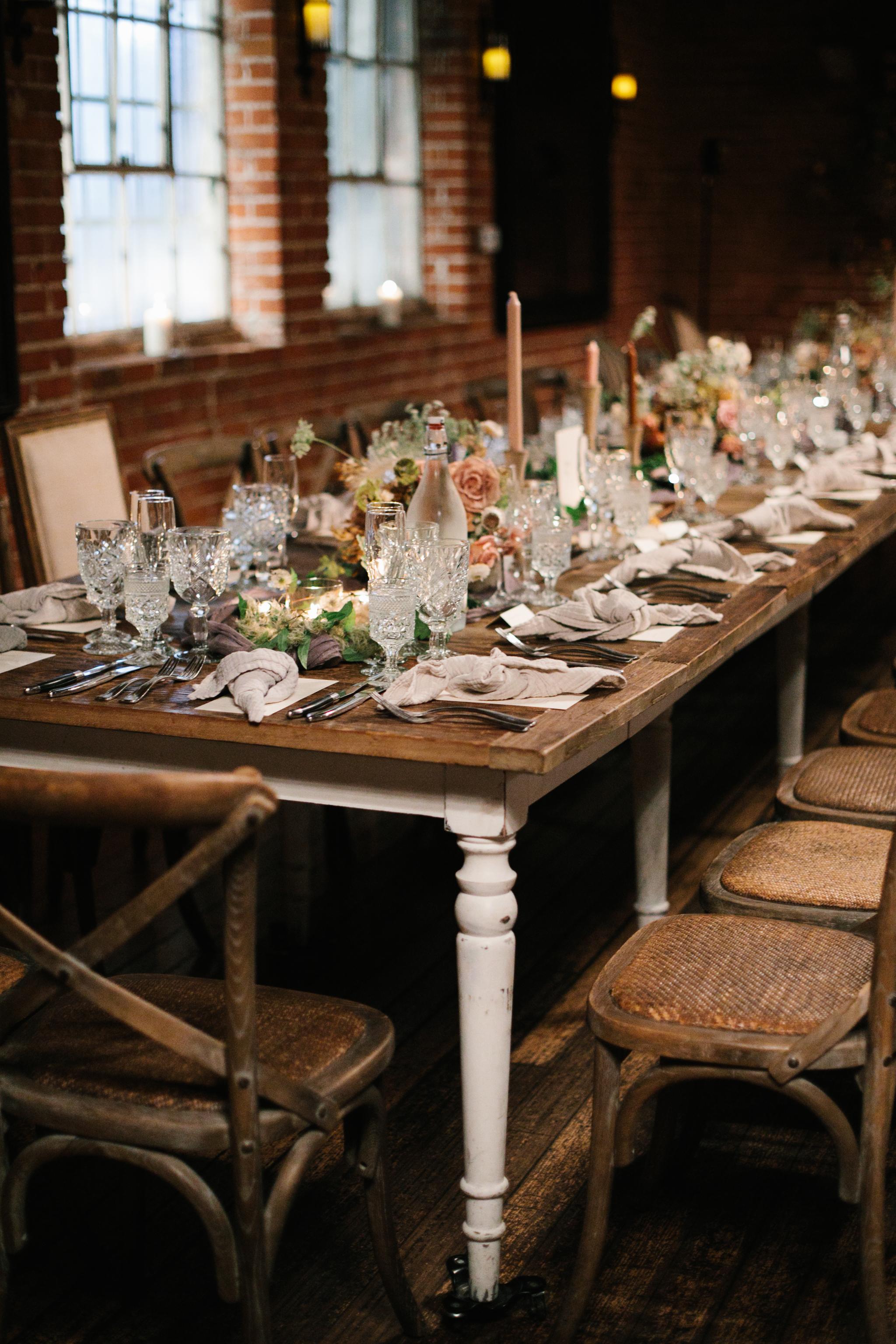 carondelet house wedding-257.jpg