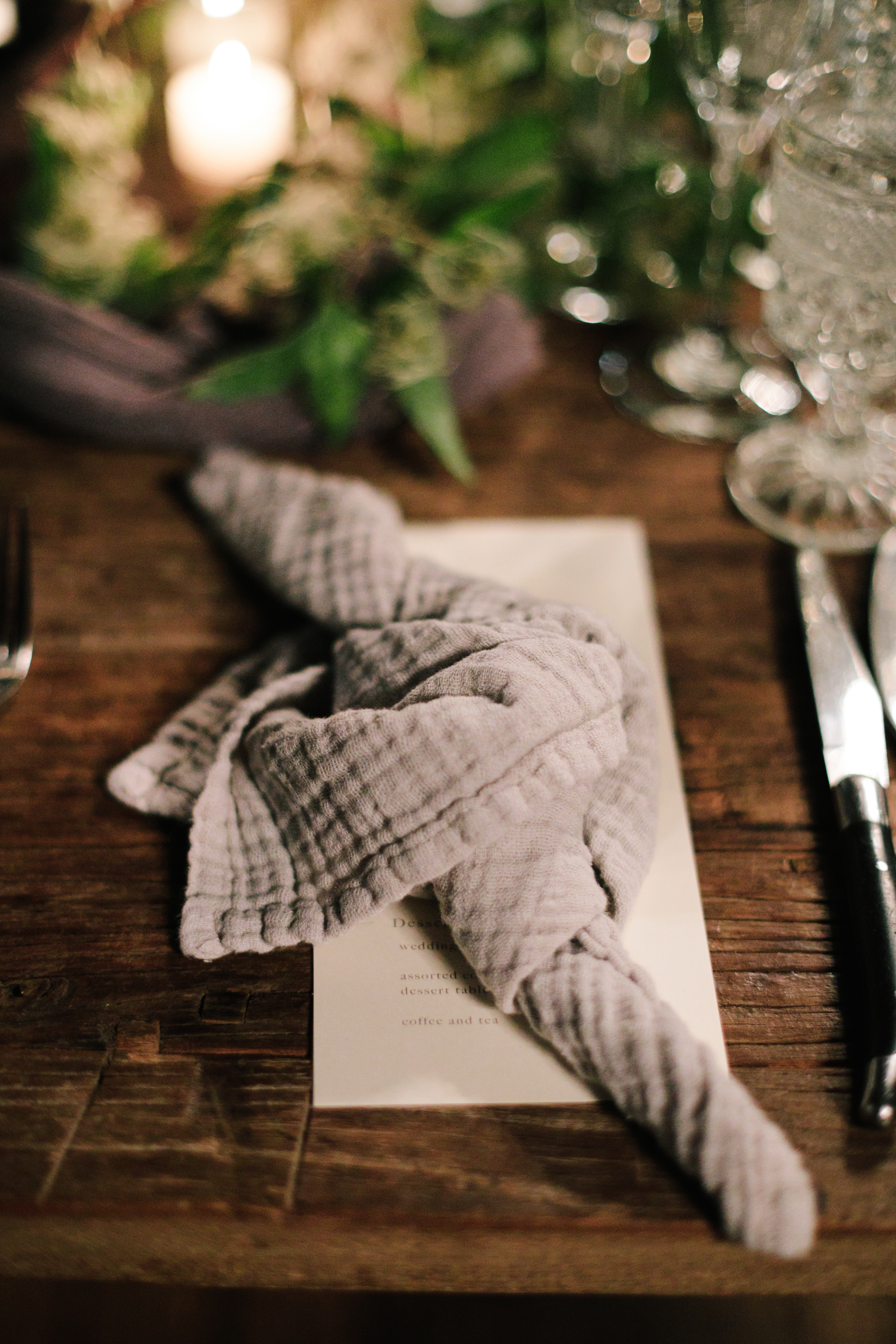 carondelet house wedding-259.jpg