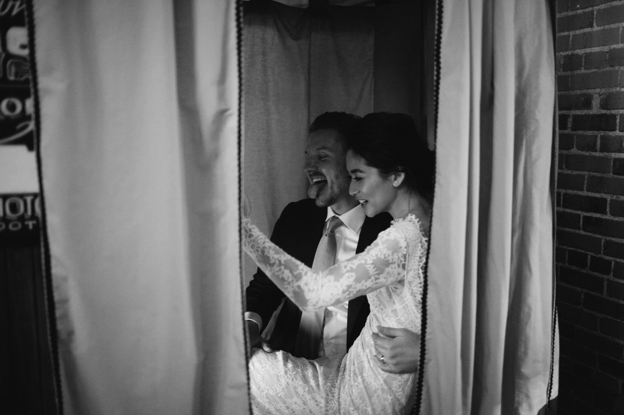 carondelet house wedding-265.jpg