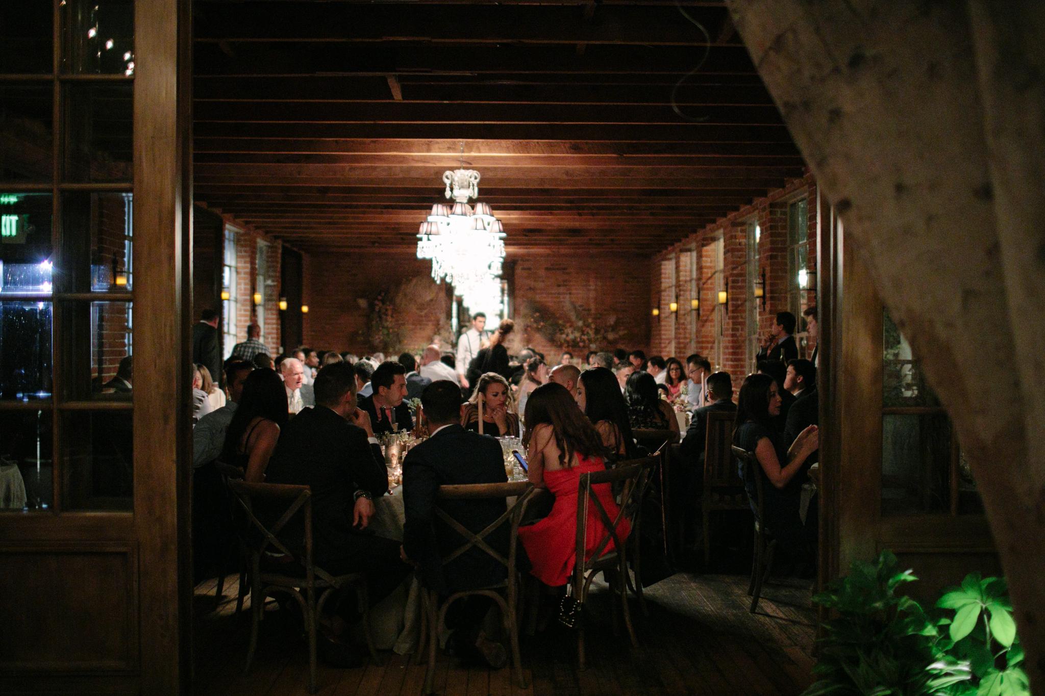 carondelet house wedding-271.jpg