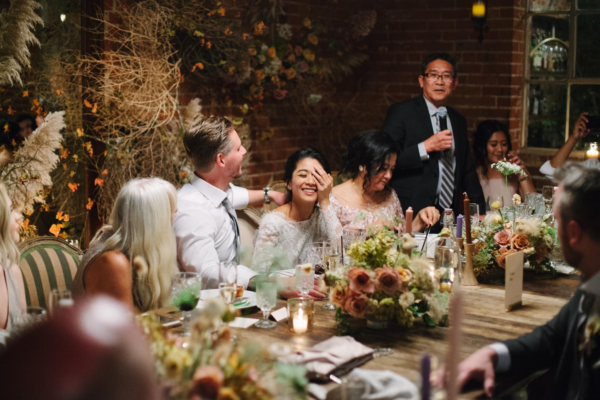 carondelet house wedding-274.jpg
