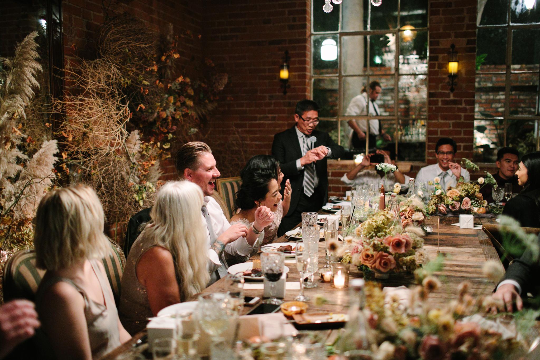 carondelet house wedding-278.jpg