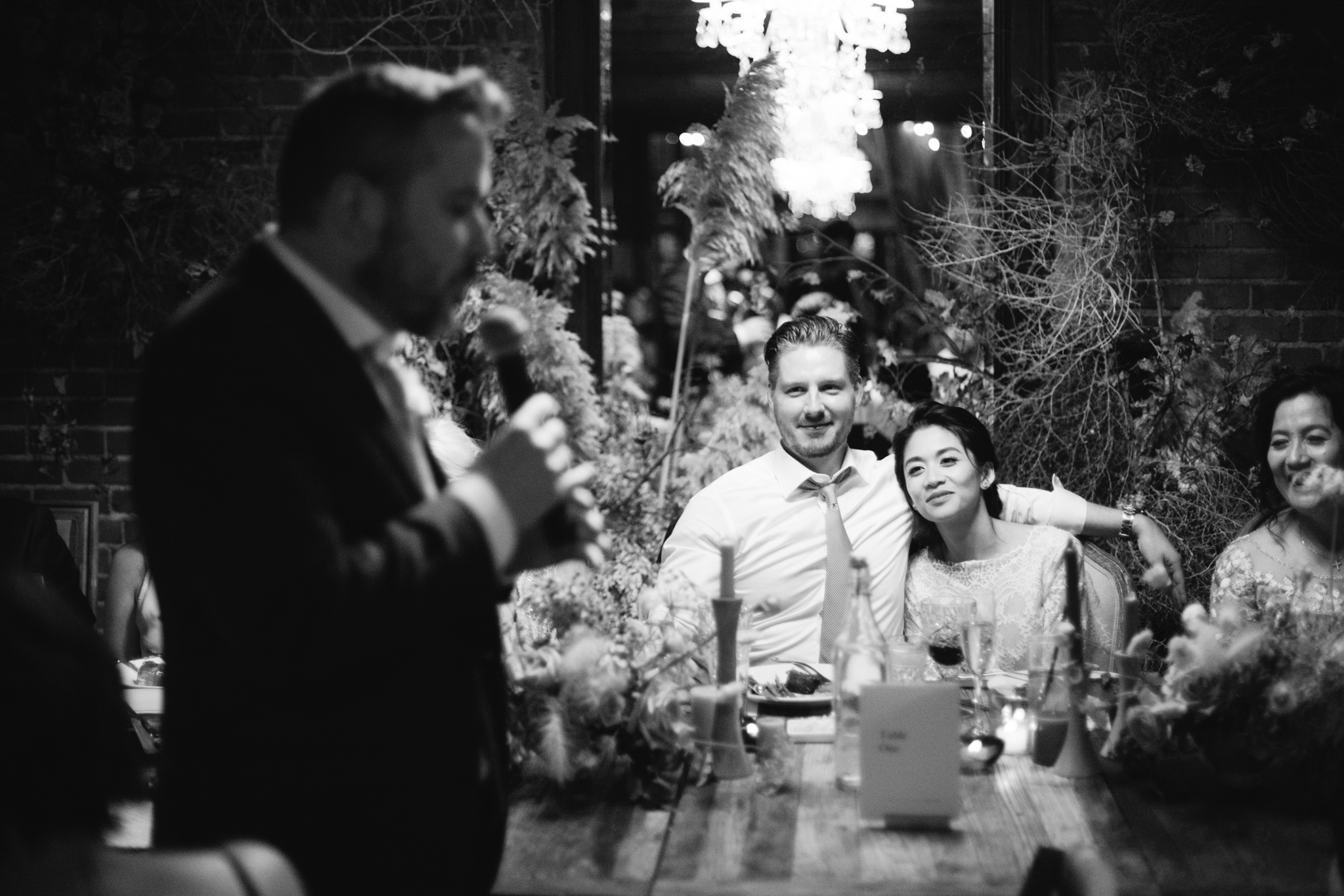 carondelet house wedding-279.jpg