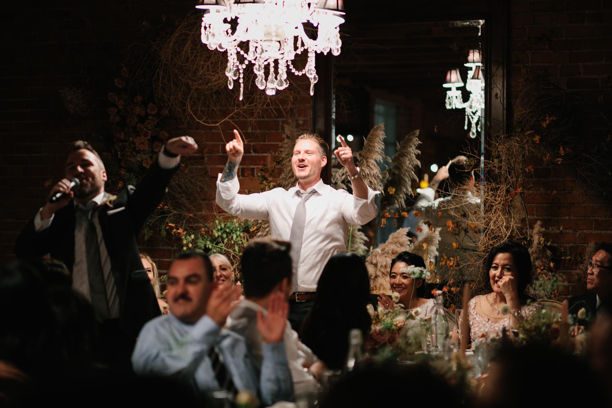 carondelet house wedding-280.jpg