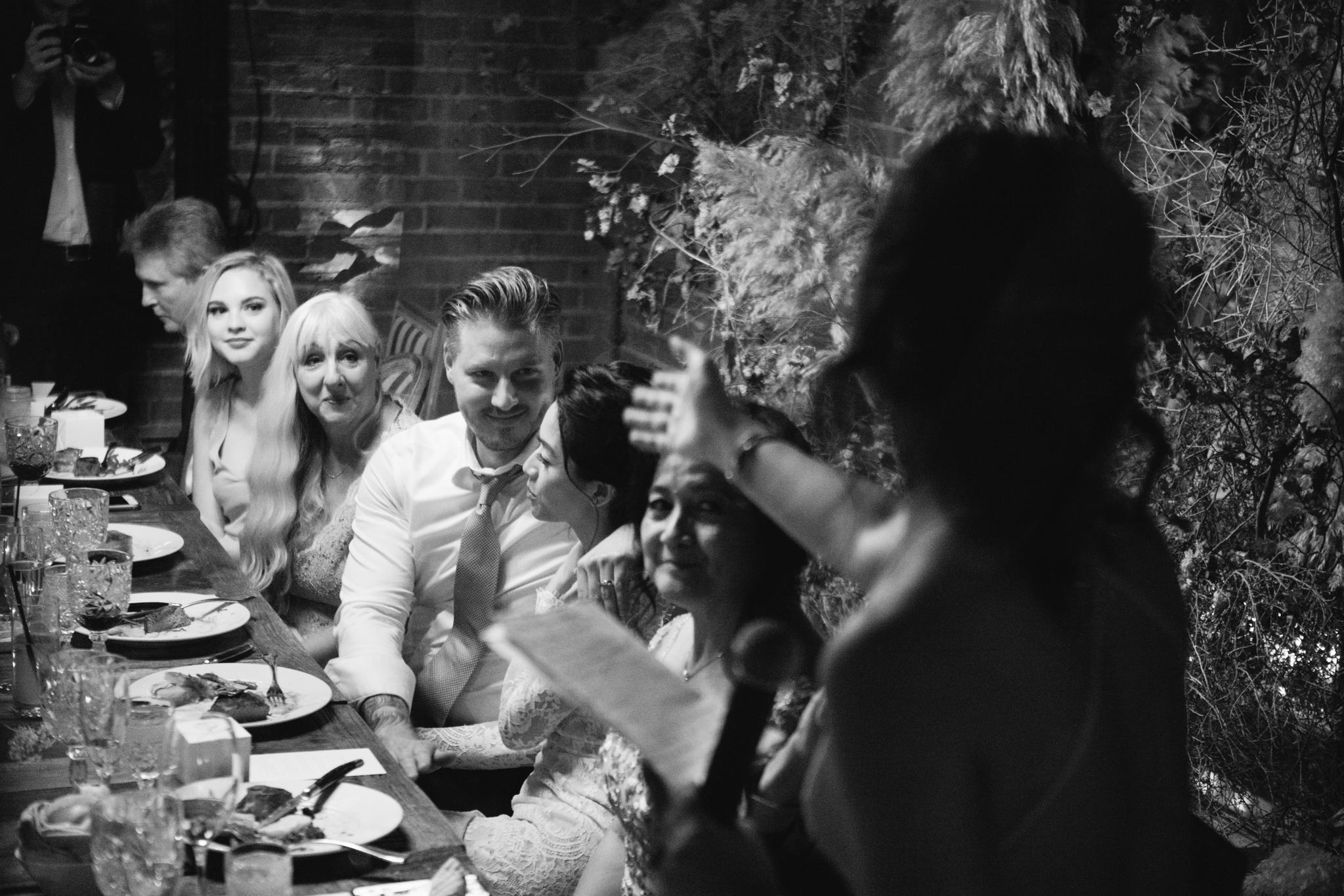 carondelet house wedding-283.jpg
