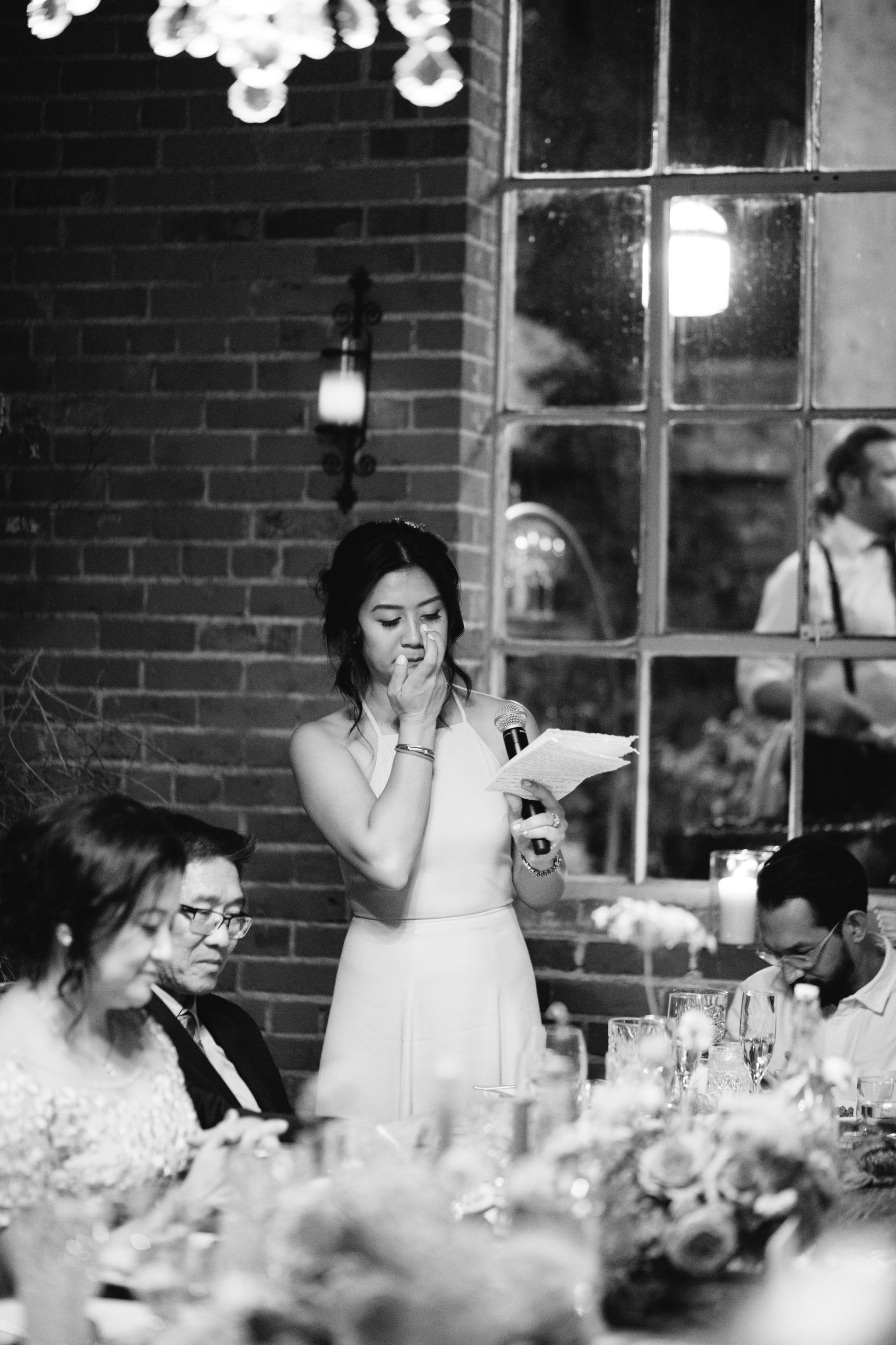carondelet house wedding-282.jpg