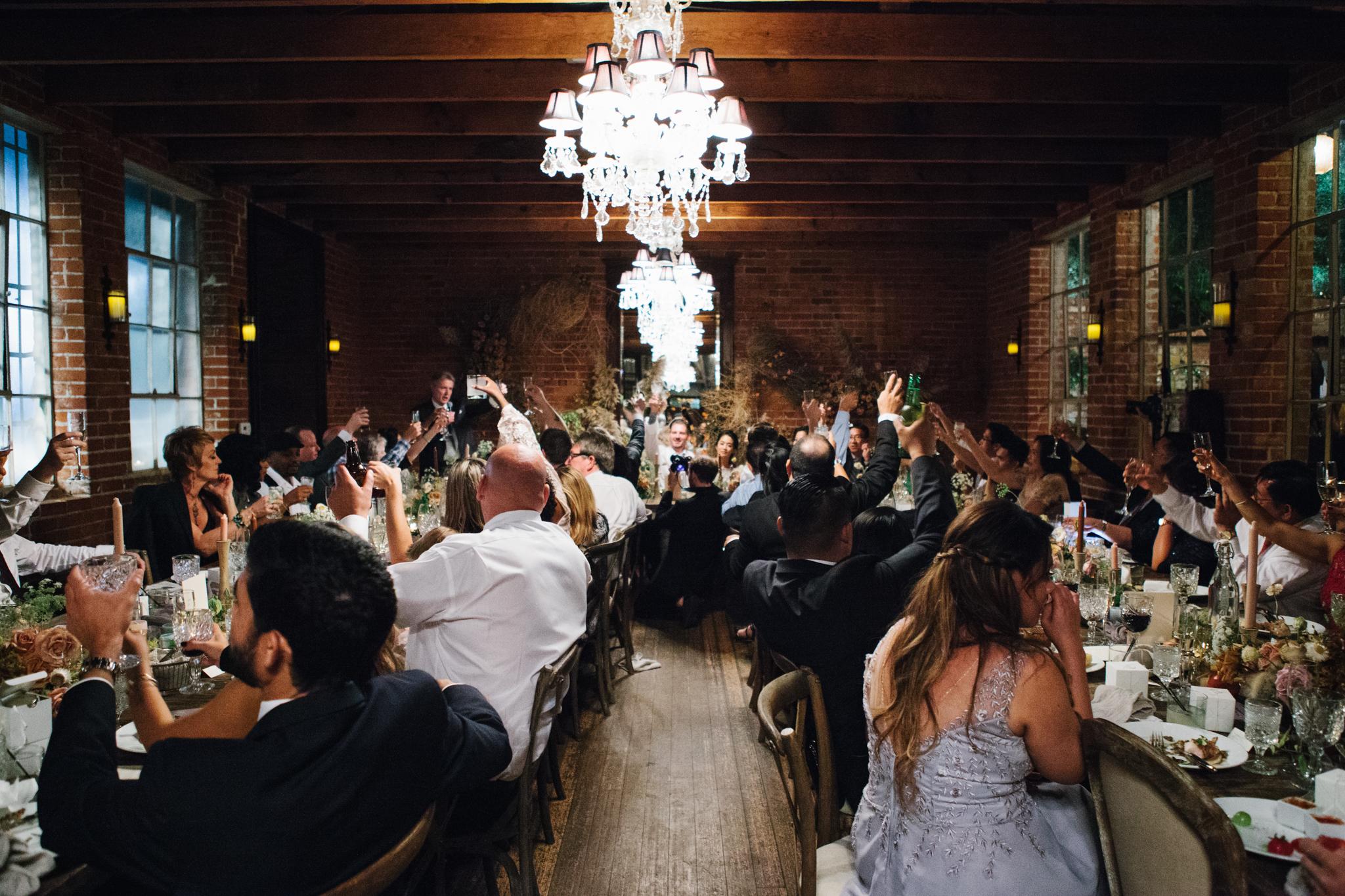 carondelet house wedding-284.jpg