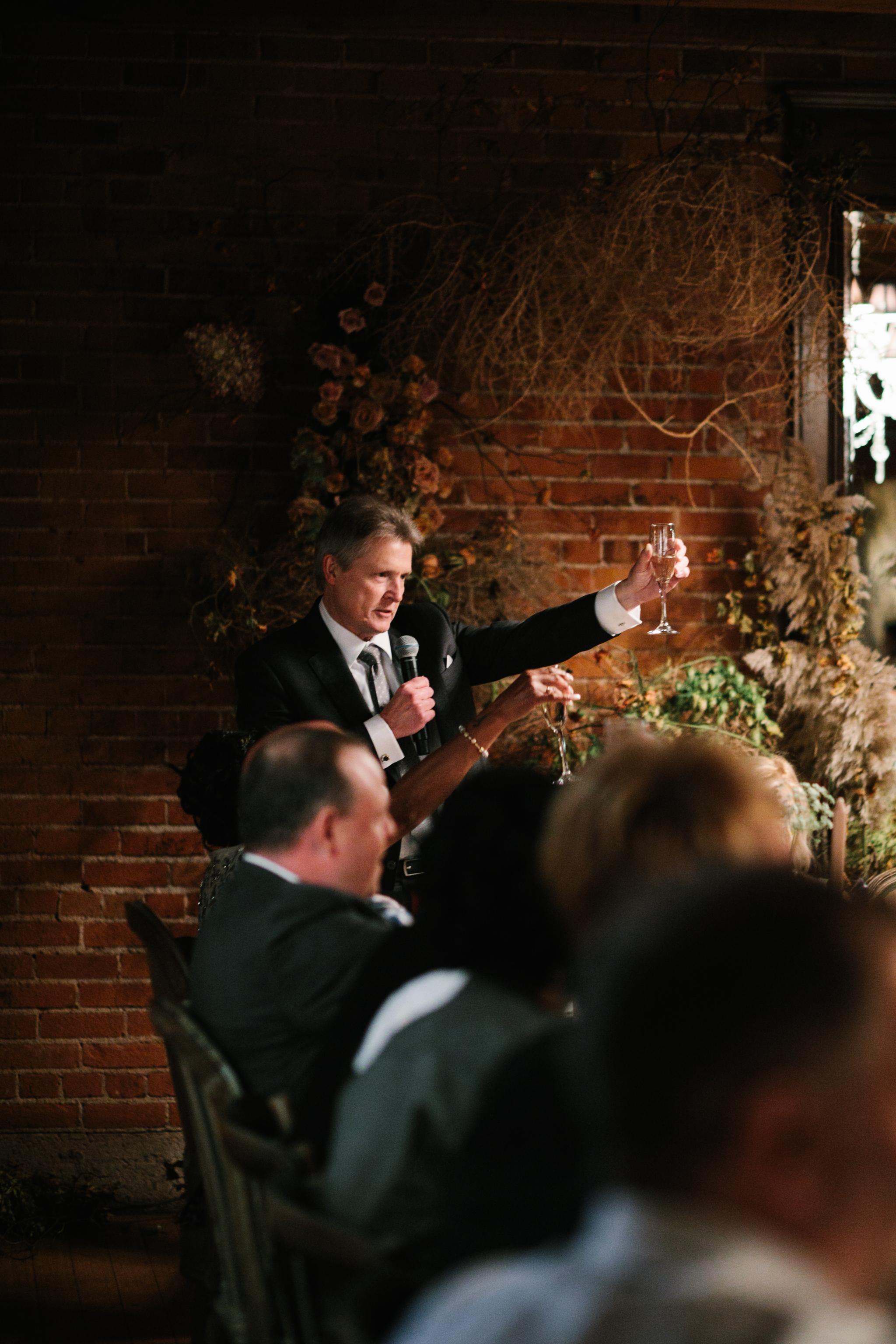 carondelet house wedding-285.jpg