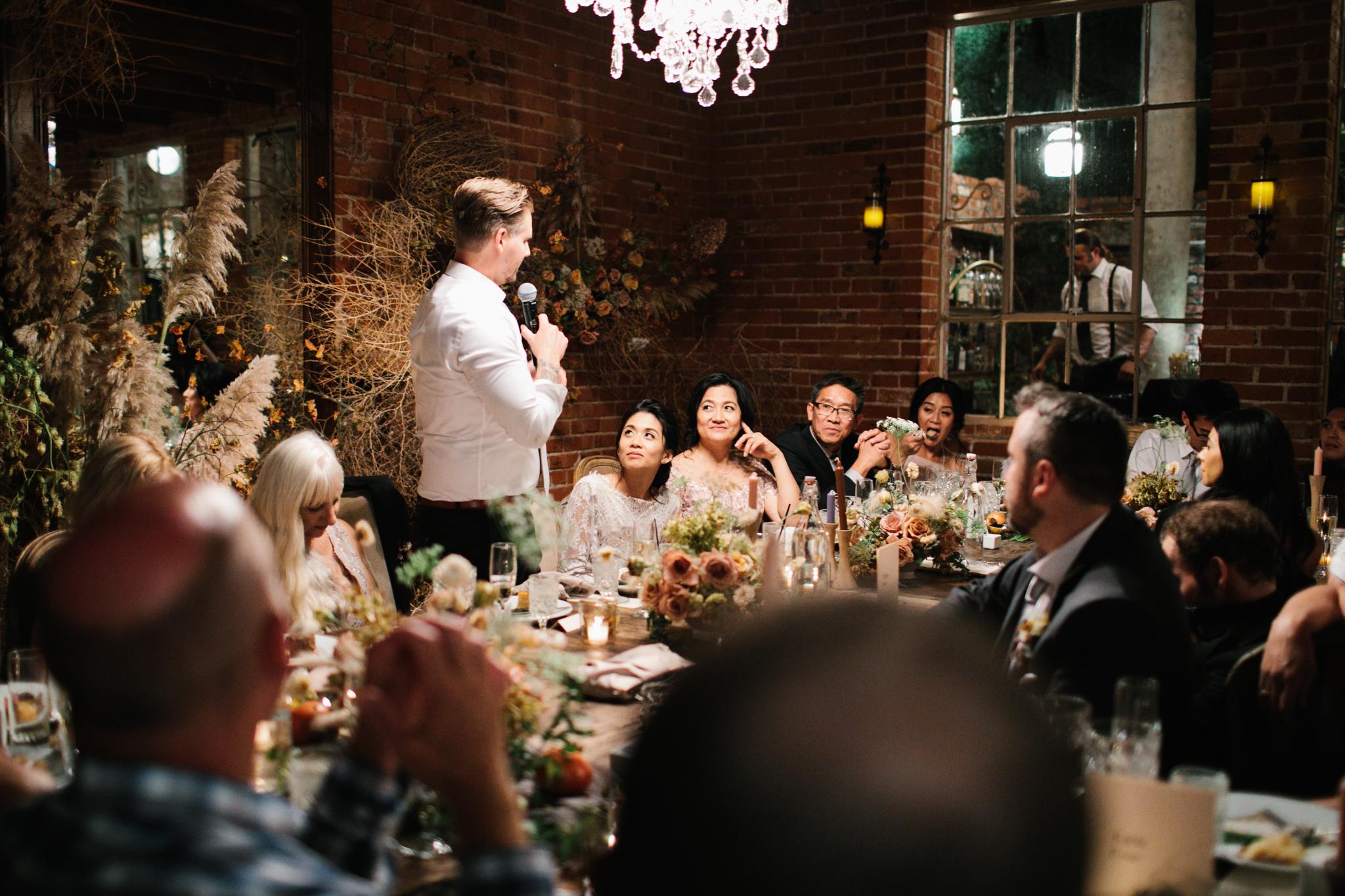 carondelet house wedding-287.jpg